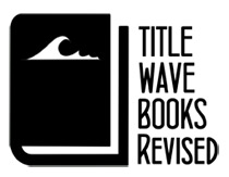 Title Wave Books, Revised