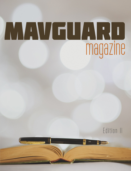 Front Cover Ed2-sm.jpg
