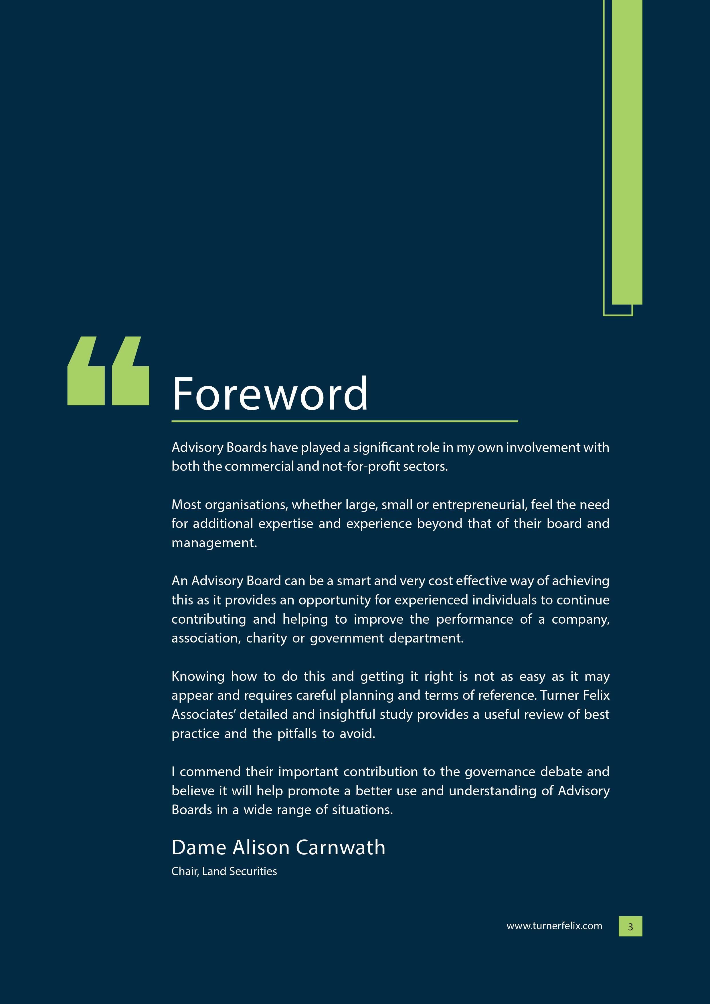 Foreward.jpg