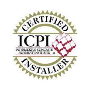ICPI Installer