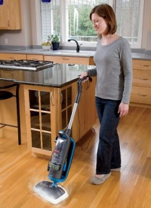 Steam-Cleaners-for-Hardwood-Floors2-218x300
