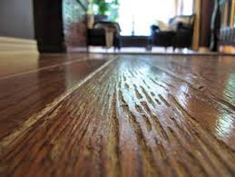 7 Tips For Proper Hardwood Floor Maintenance Valenti Flooring,Yellow Automotive Paint