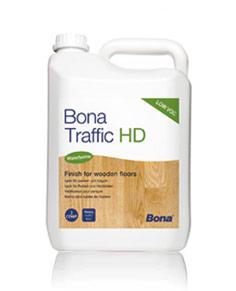 Bona_TrafficHD_320