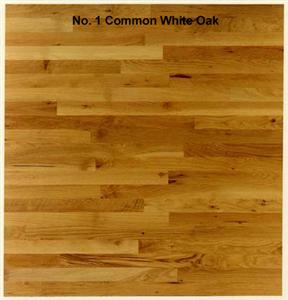 NOFMA_1_Common_White_Oak___selected