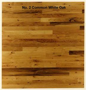 NOFMA_2_Common_White_Oak___Selected