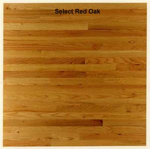 NOFMA_Select_Red_Oak___selected