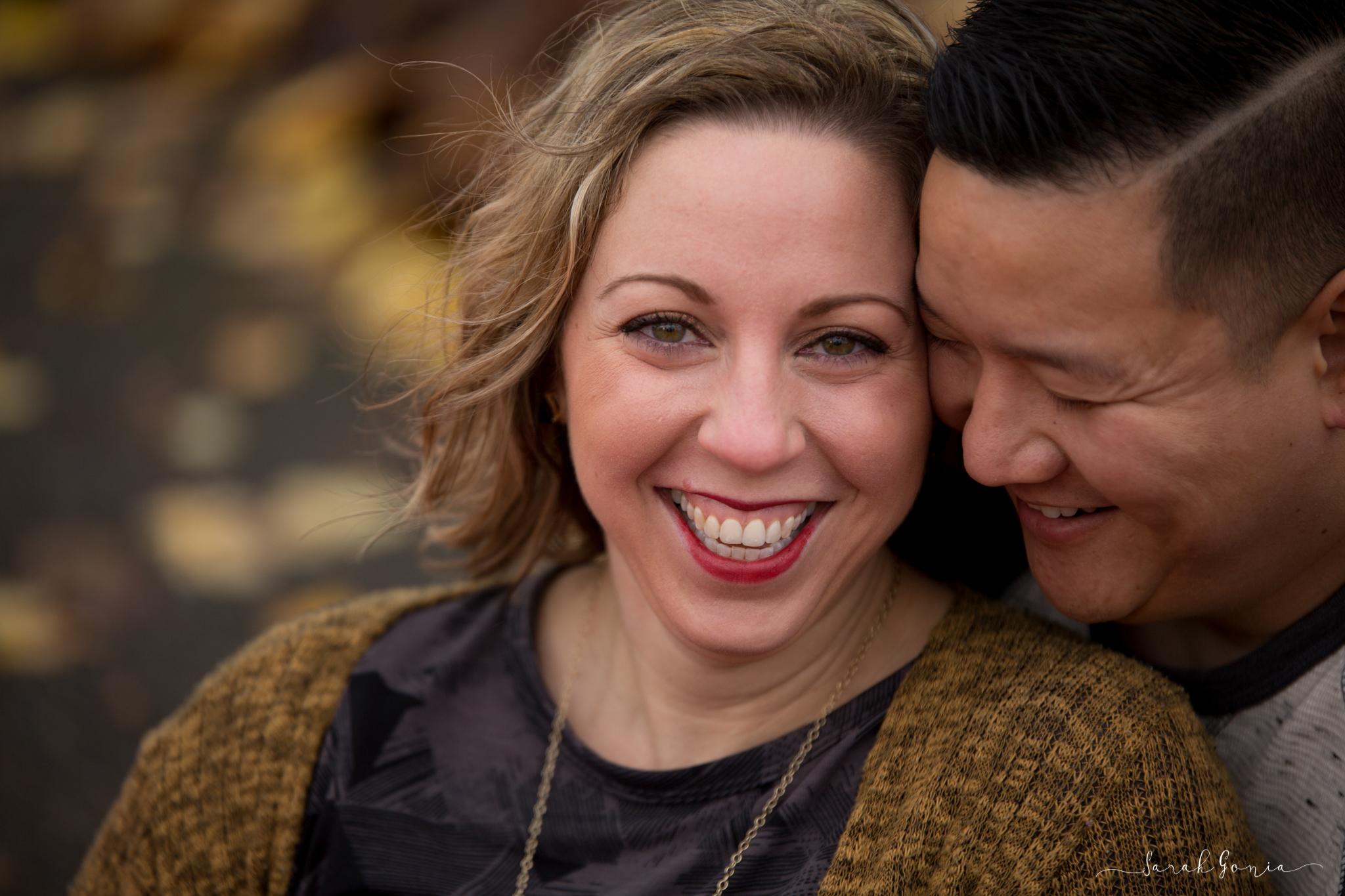 Olympia Tacoma Seattle Portrait Photographer