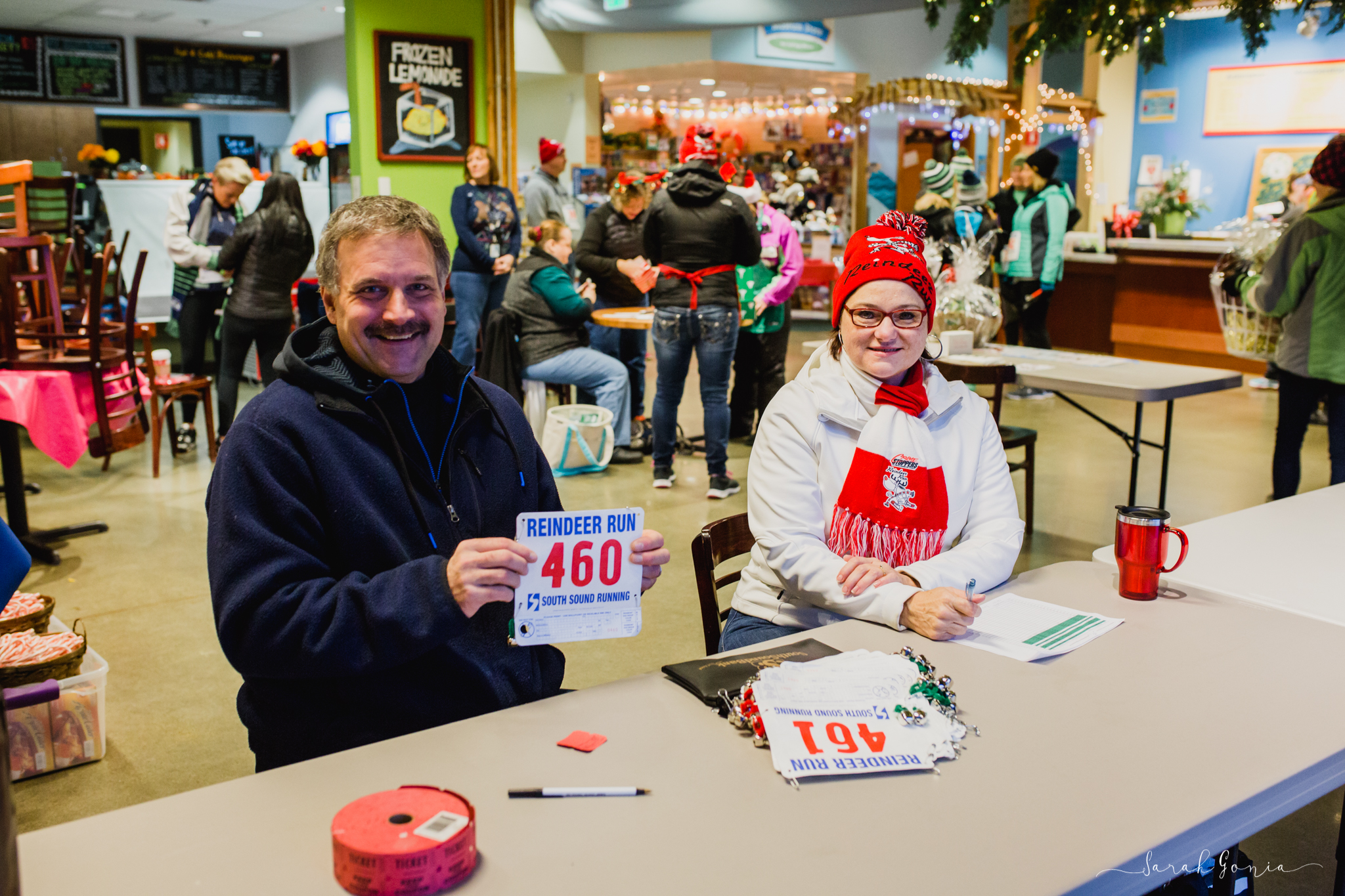 Reindeer Run Event Photos (19).JPG