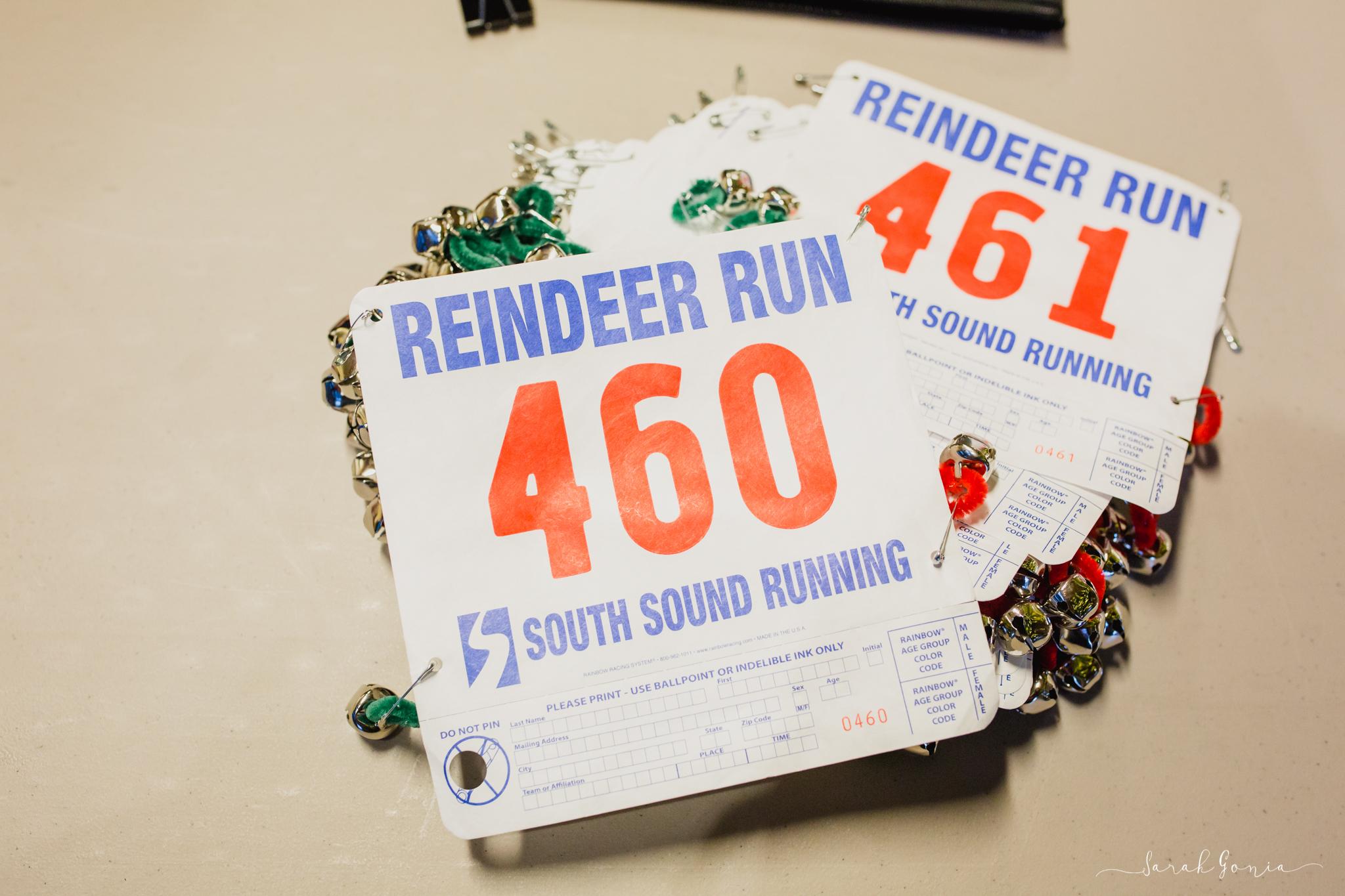Reindeer Run Event Photos (20).JPG