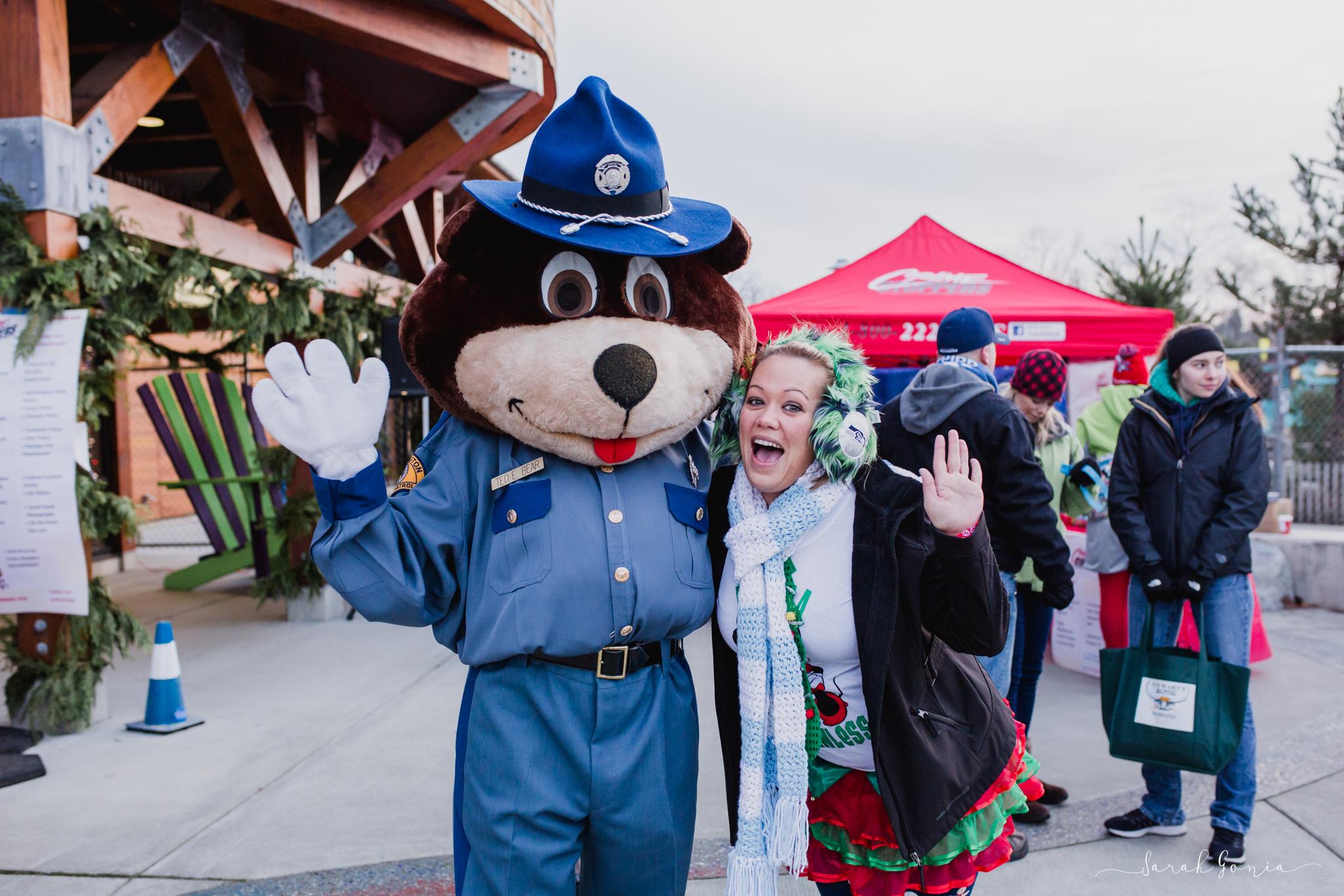 Reindeer Run Event Photos (37).JPG
