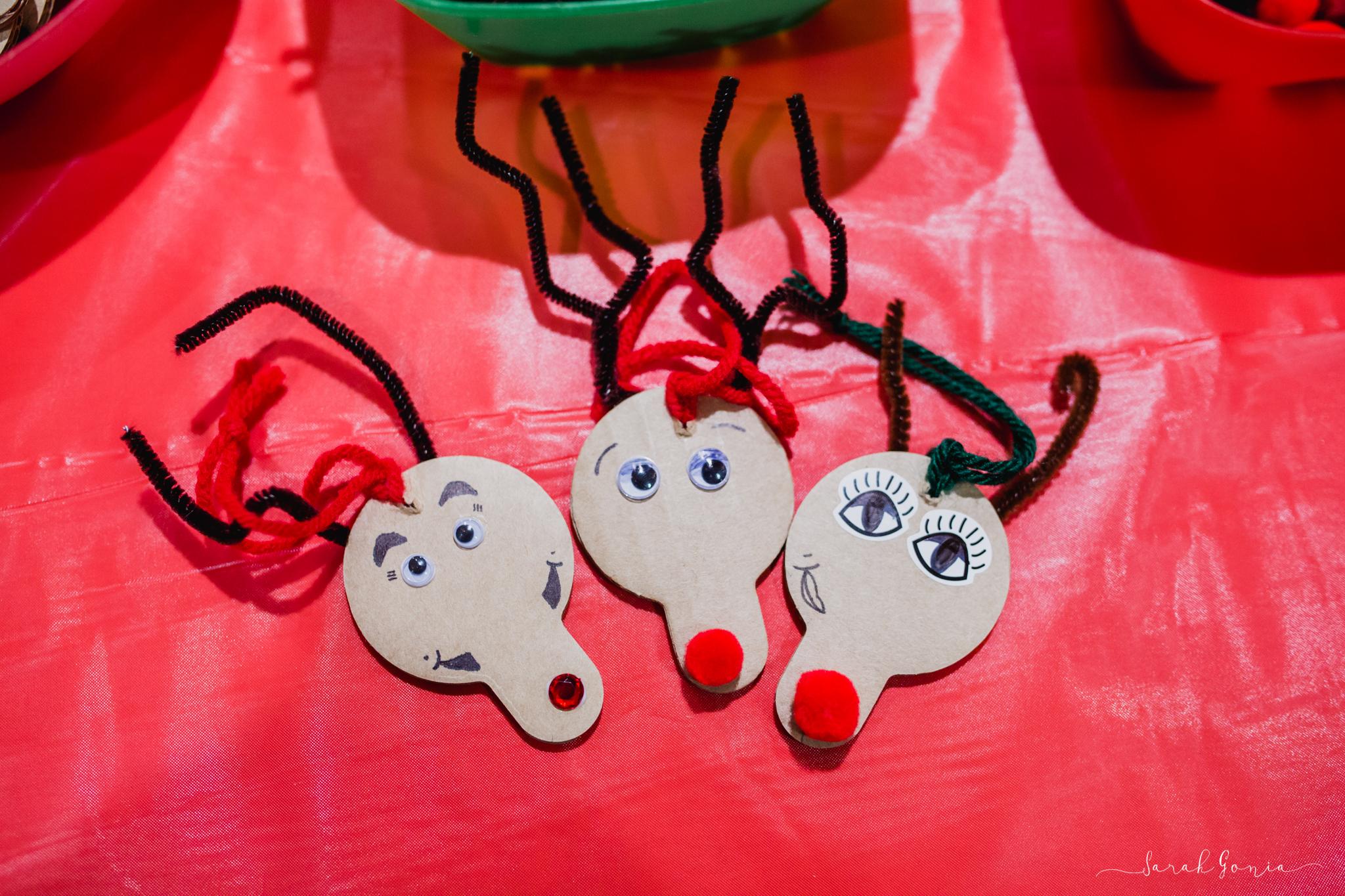 Reindeer Run Event Photos (44).JPG