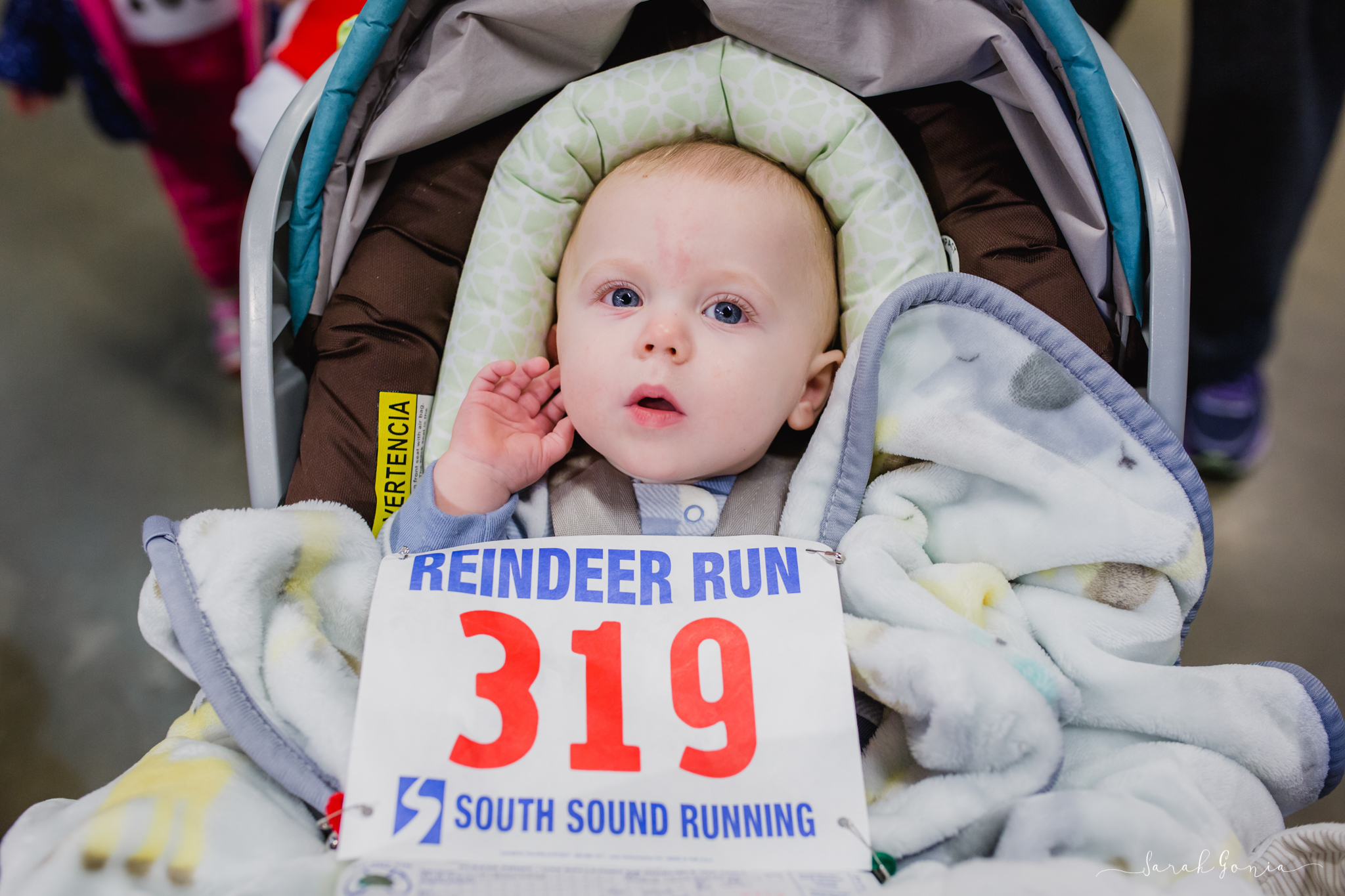 Reindeer Run Event Photos (63).JPG