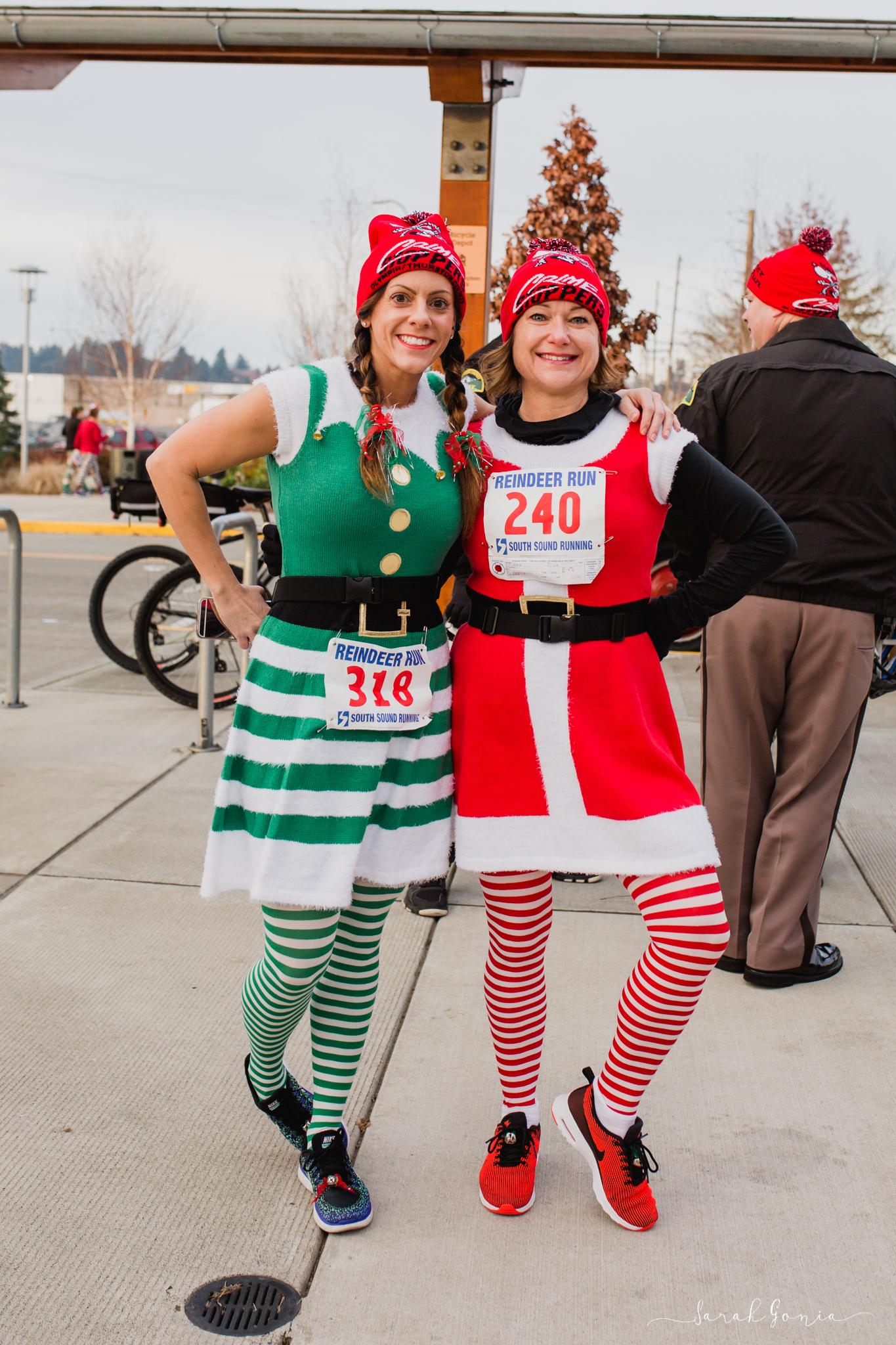 Reindeer Run Event Photos (79).JPG