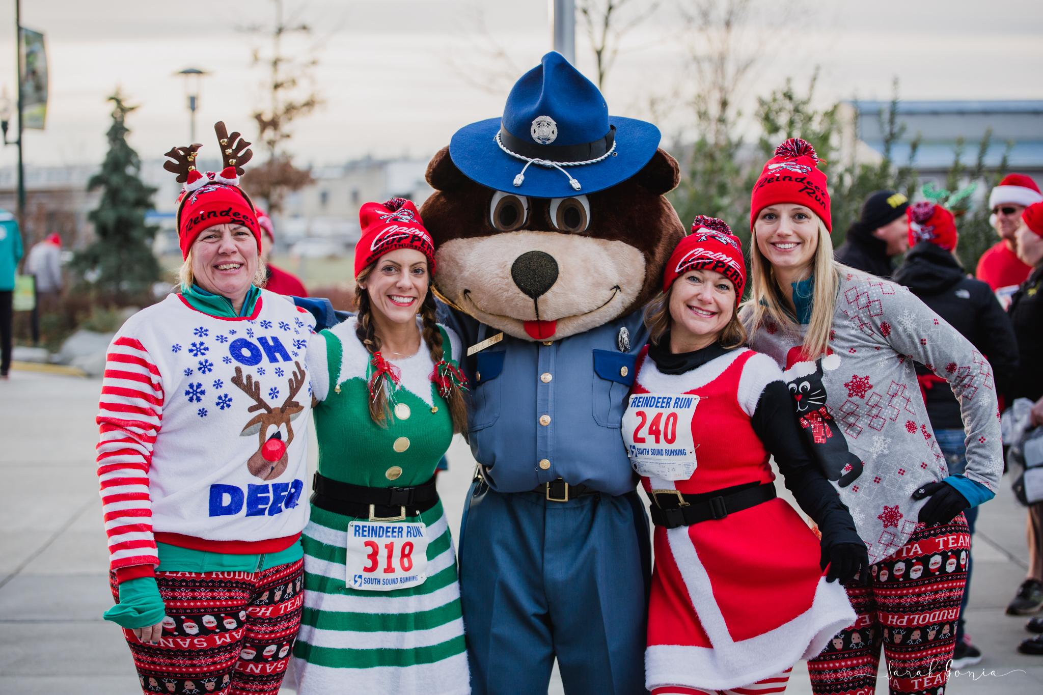 Reindeer Run Event Photos (84).JPG