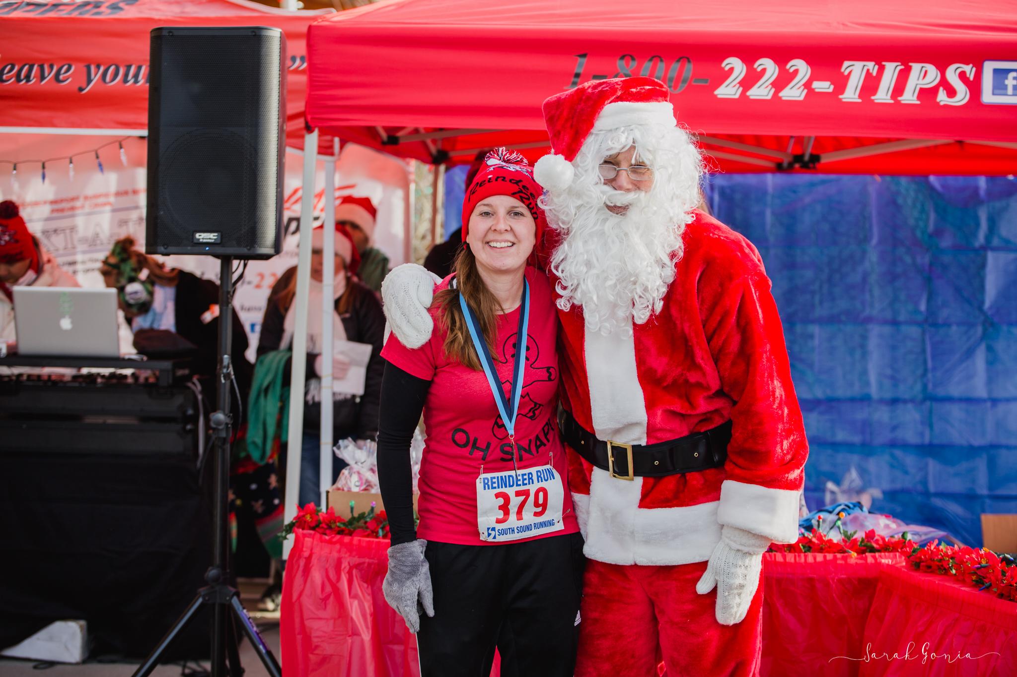 Reindeer Run Event Photos (167).JPG