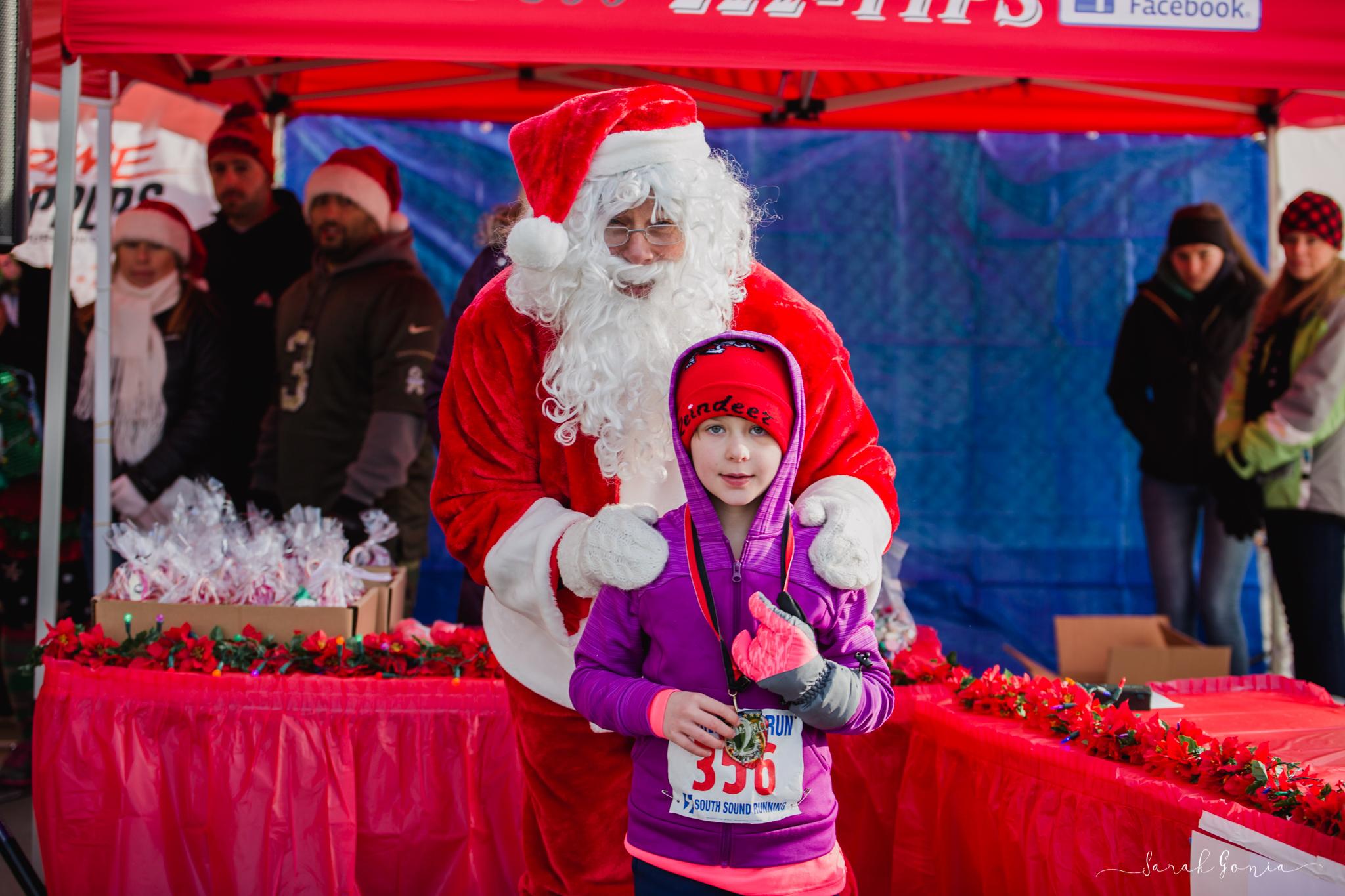 Reindeer Run Event Photos (153).JPG