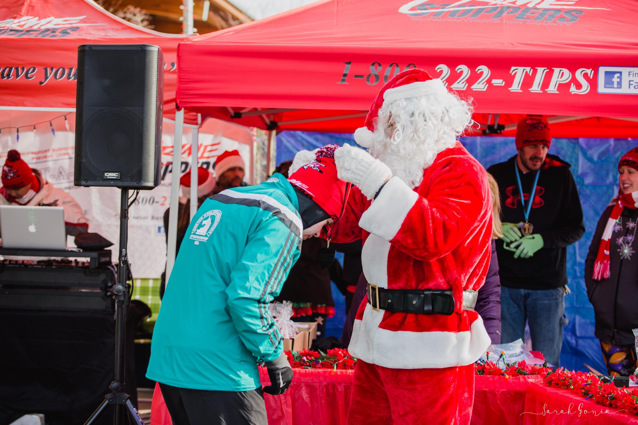 Reindeer Run Event Photos (176).JPG