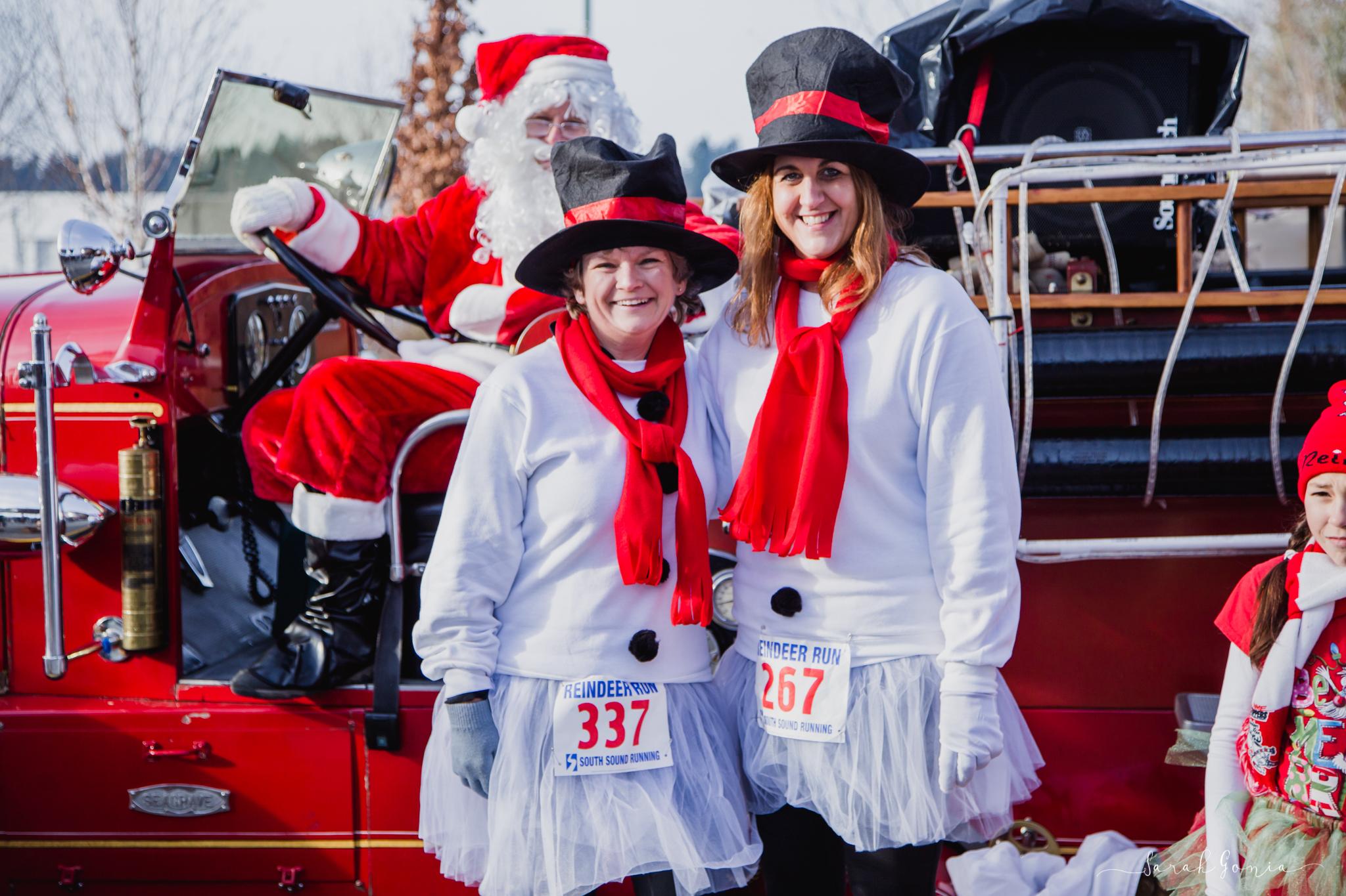 Reindeer Run Event Photos (233).JPG