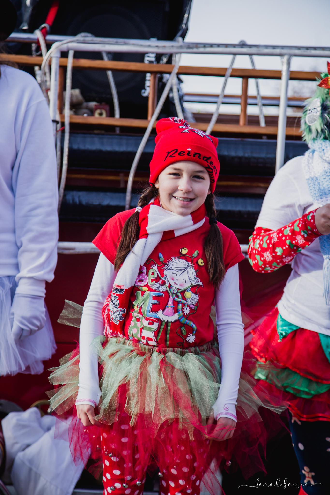 Reindeer Run Event Photos (232).JPG