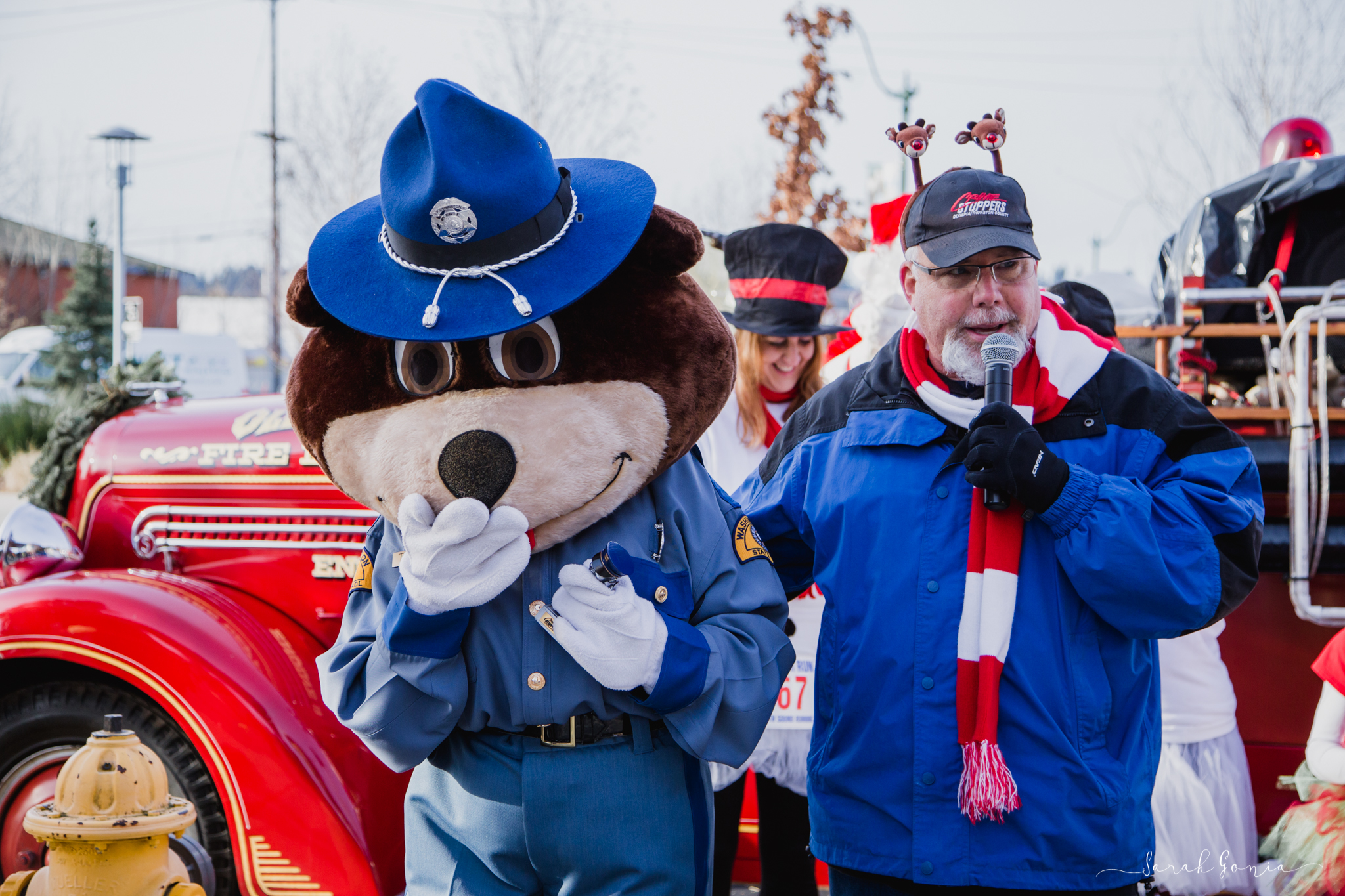 Reindeer Run Event Photos (244).JPG