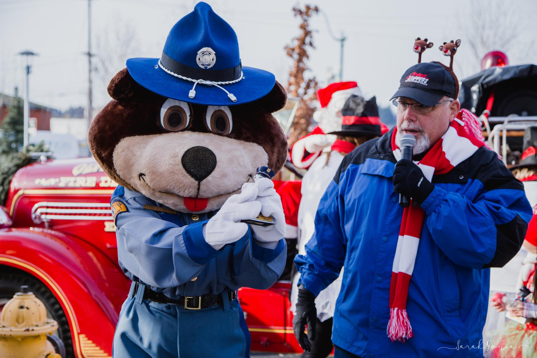 Reindeer Run Event Photos (245).JPG