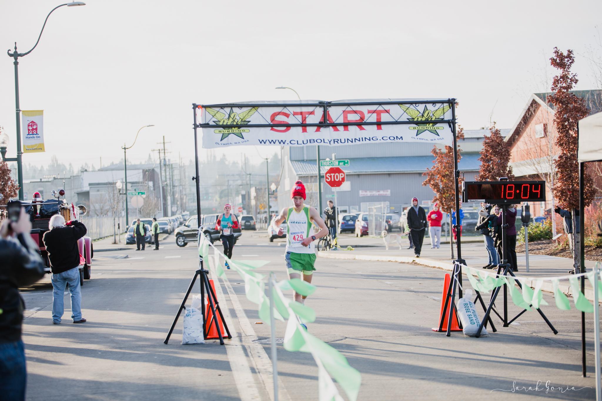 Reindeer Run Race Photos (63).JPG