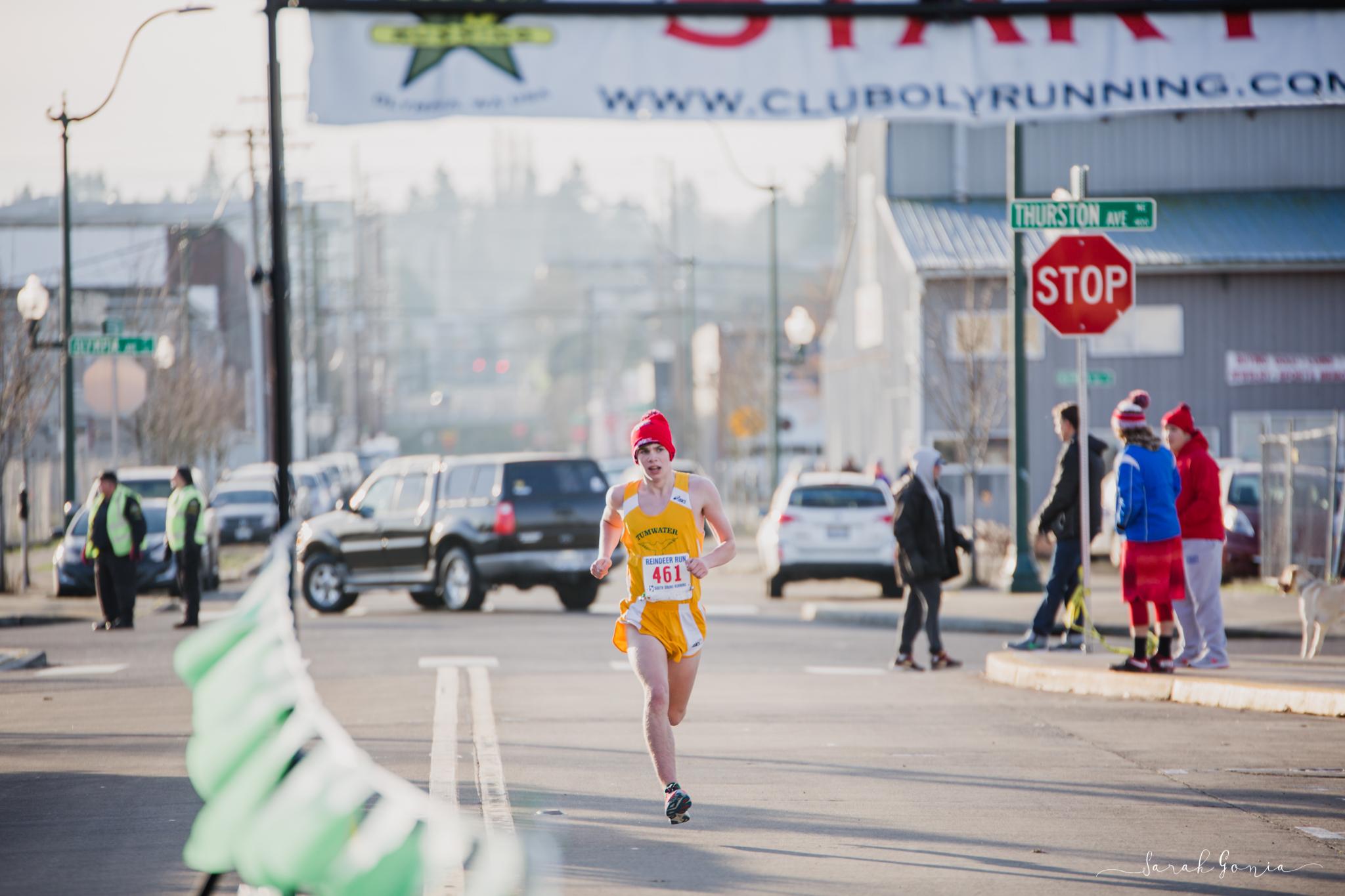 Reindeer Run Race Photos (67).JPG
