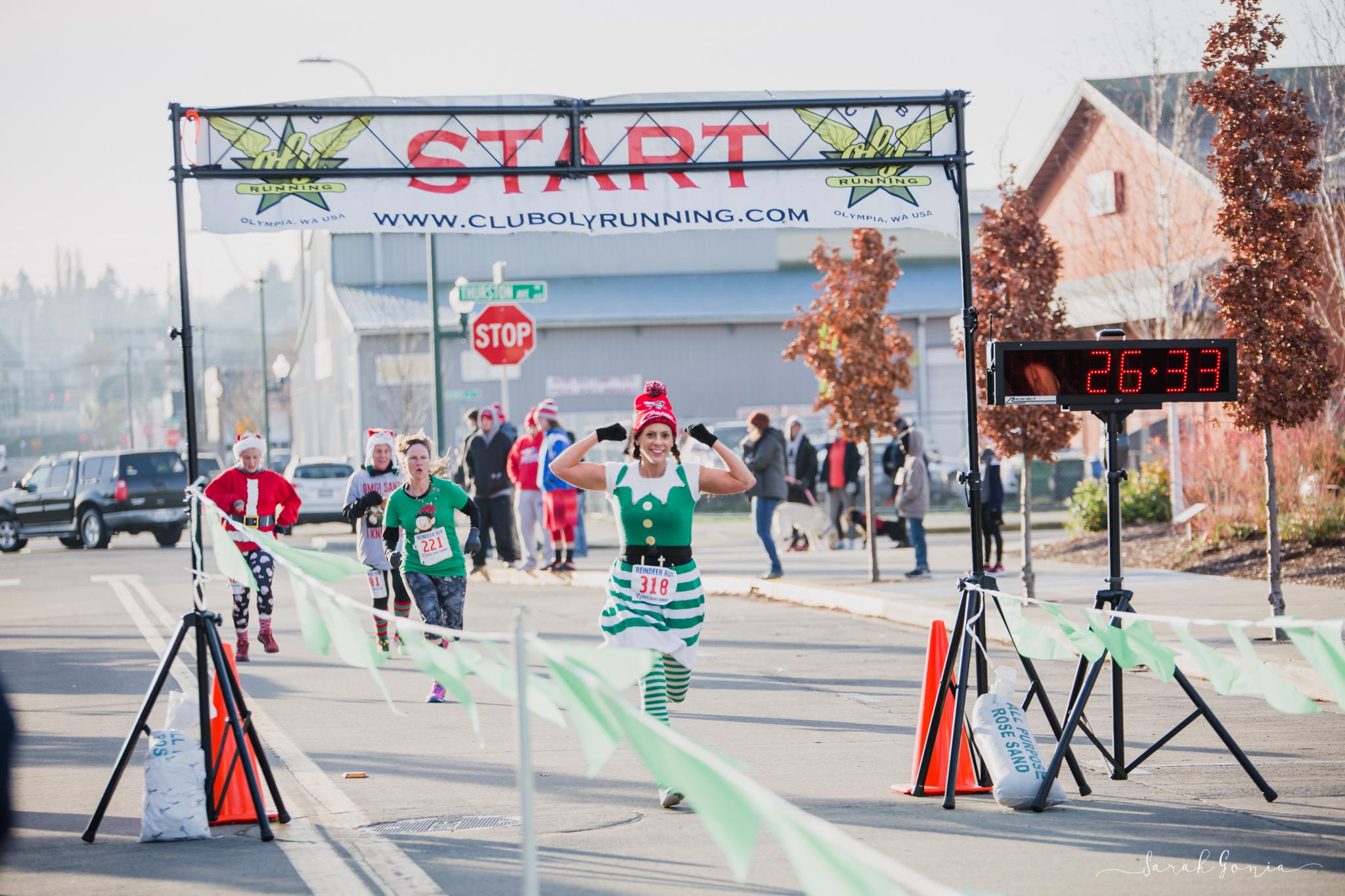 Reindeer Run Race Photos (103).JPG
