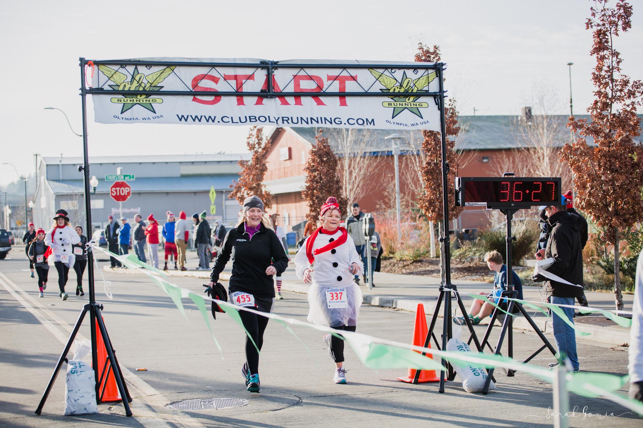 Reindeer Run Race Photos (186).JPG