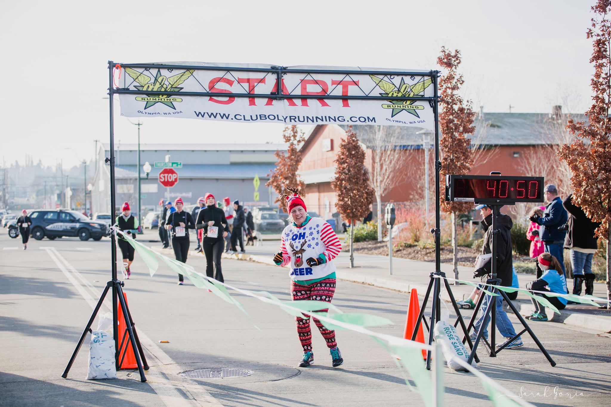 Reindeer Run Race Photos (209).JPG