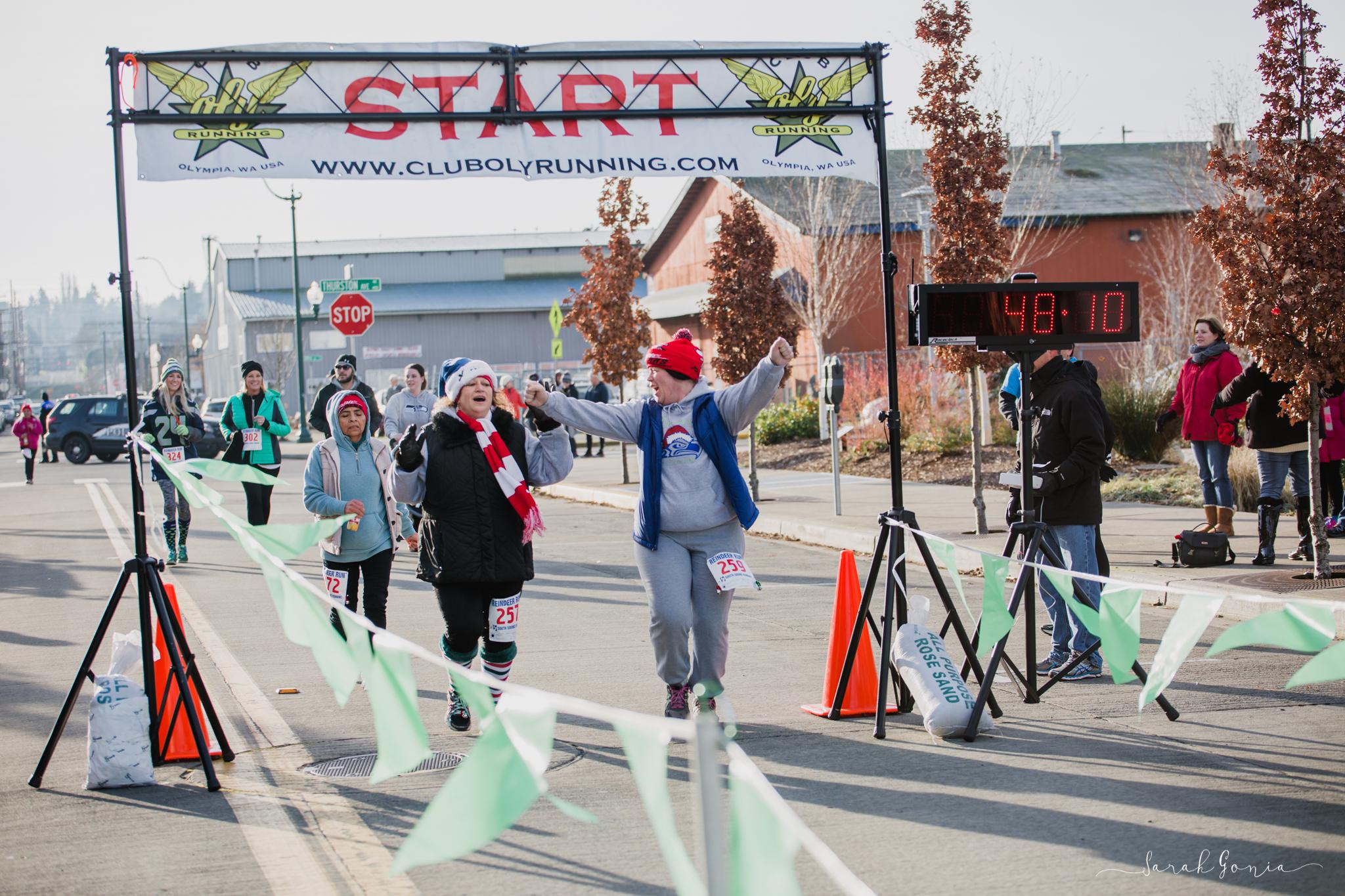 Reindeer Run Race Photos (242).JPG
