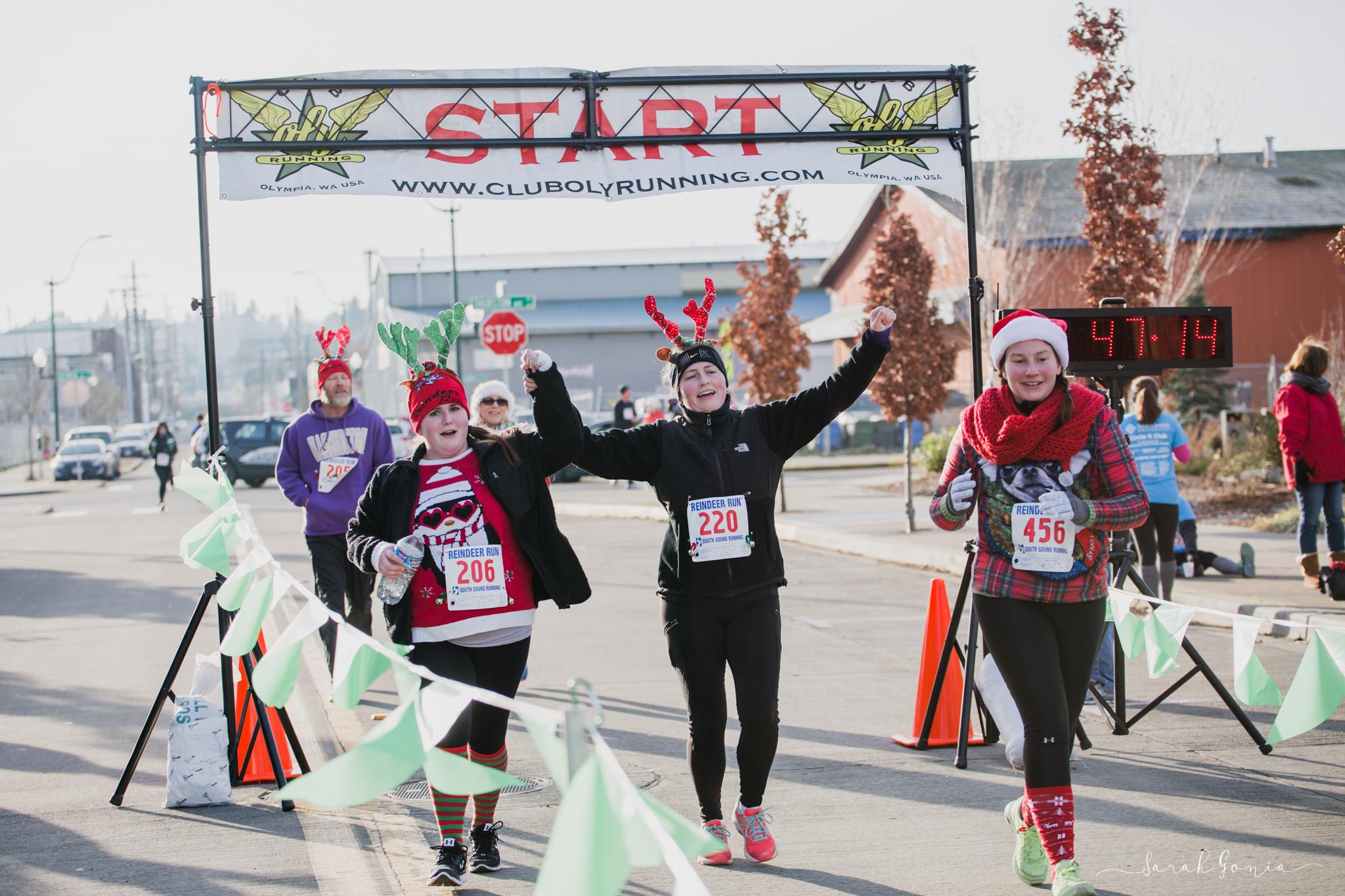 Reindeer Run Race Photos (235).JPG