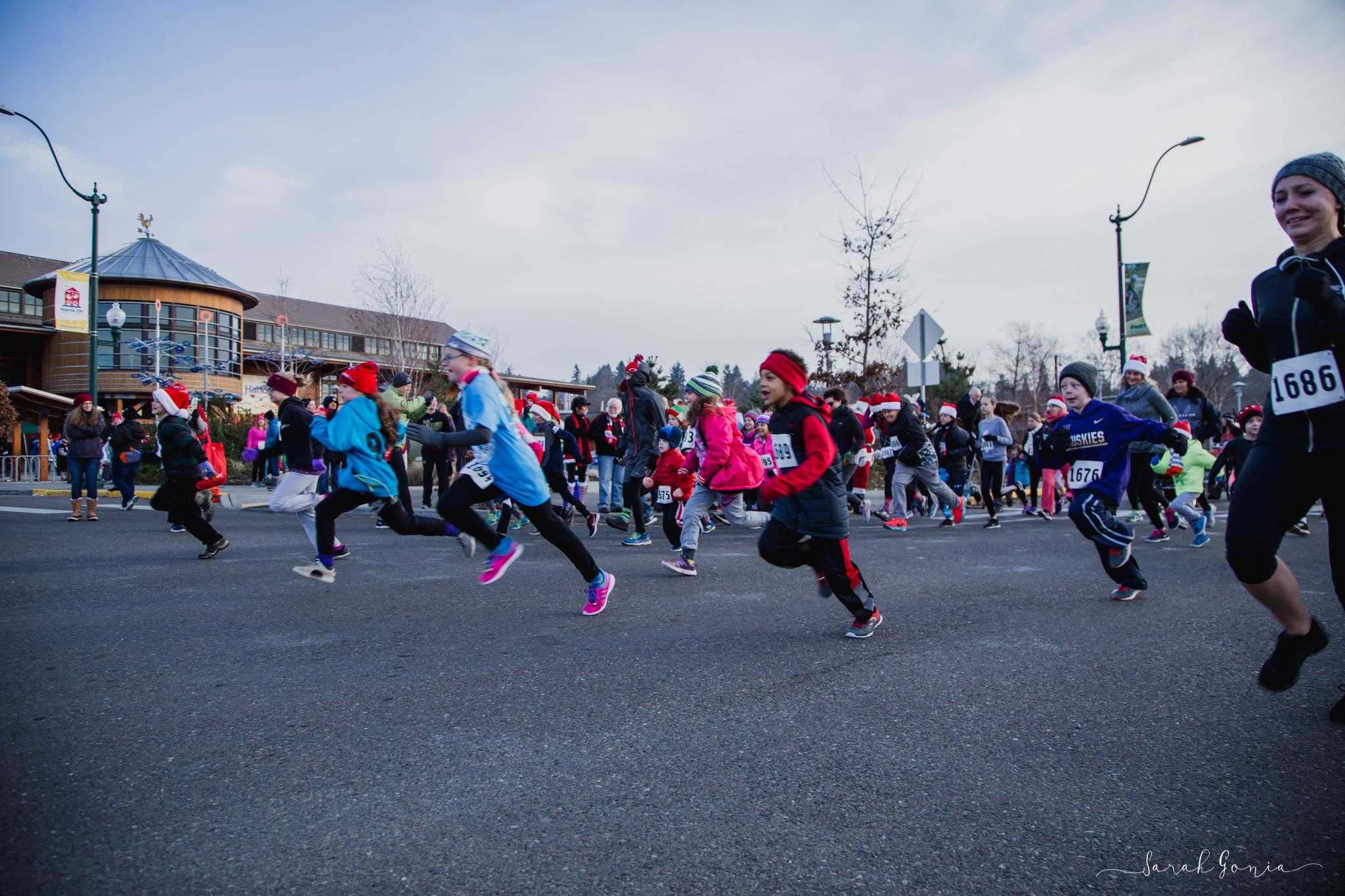 Reindeer Run Race Photos (263).JPG