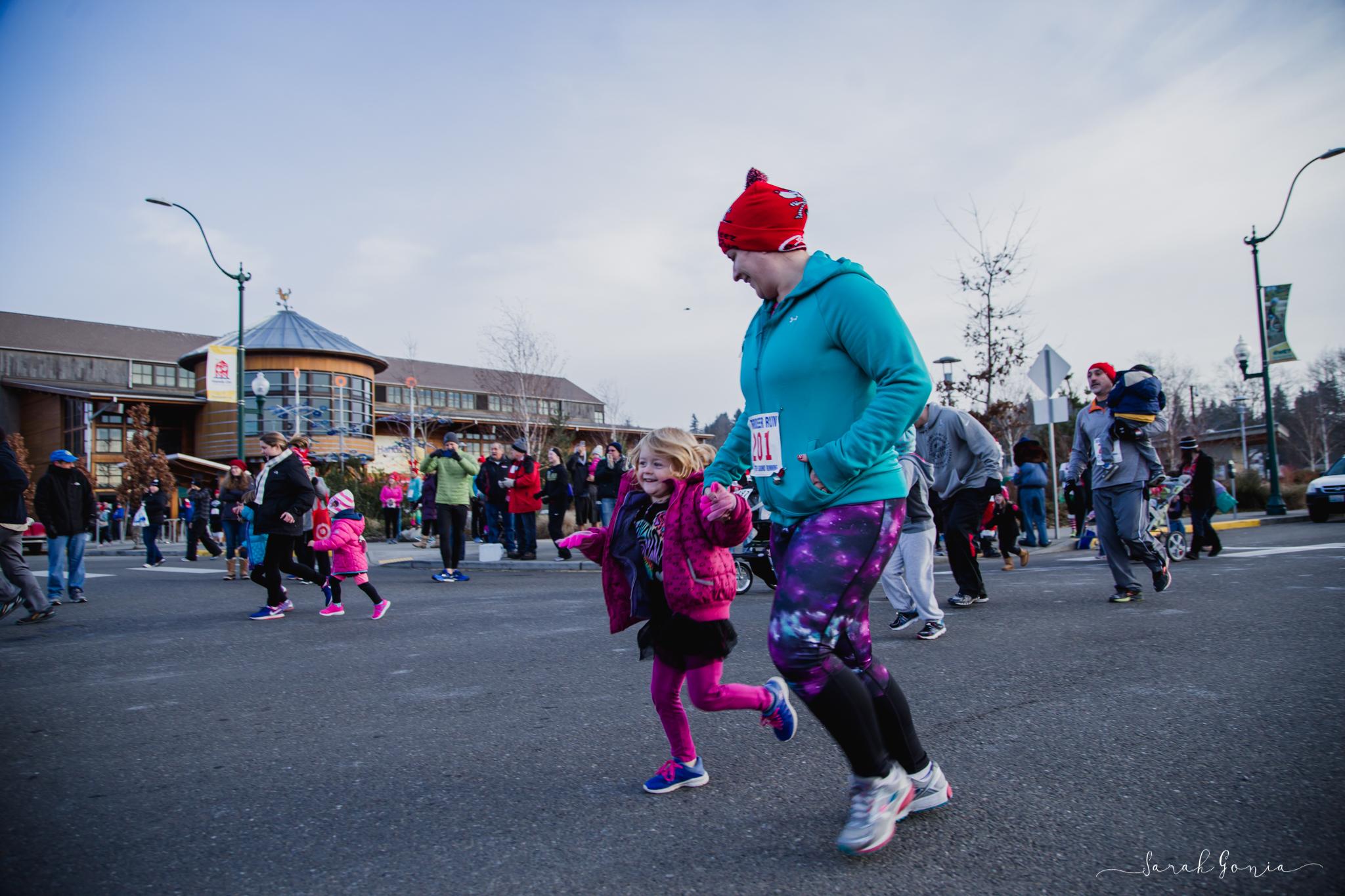 Reindeer Run Race Photos (264).JPG
