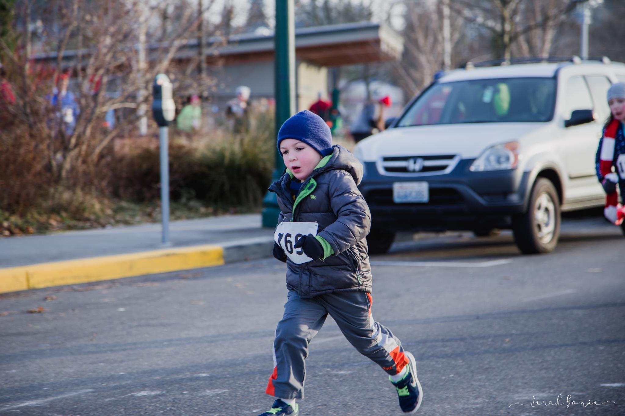 Reindeer Run Race Photos (269).JPG