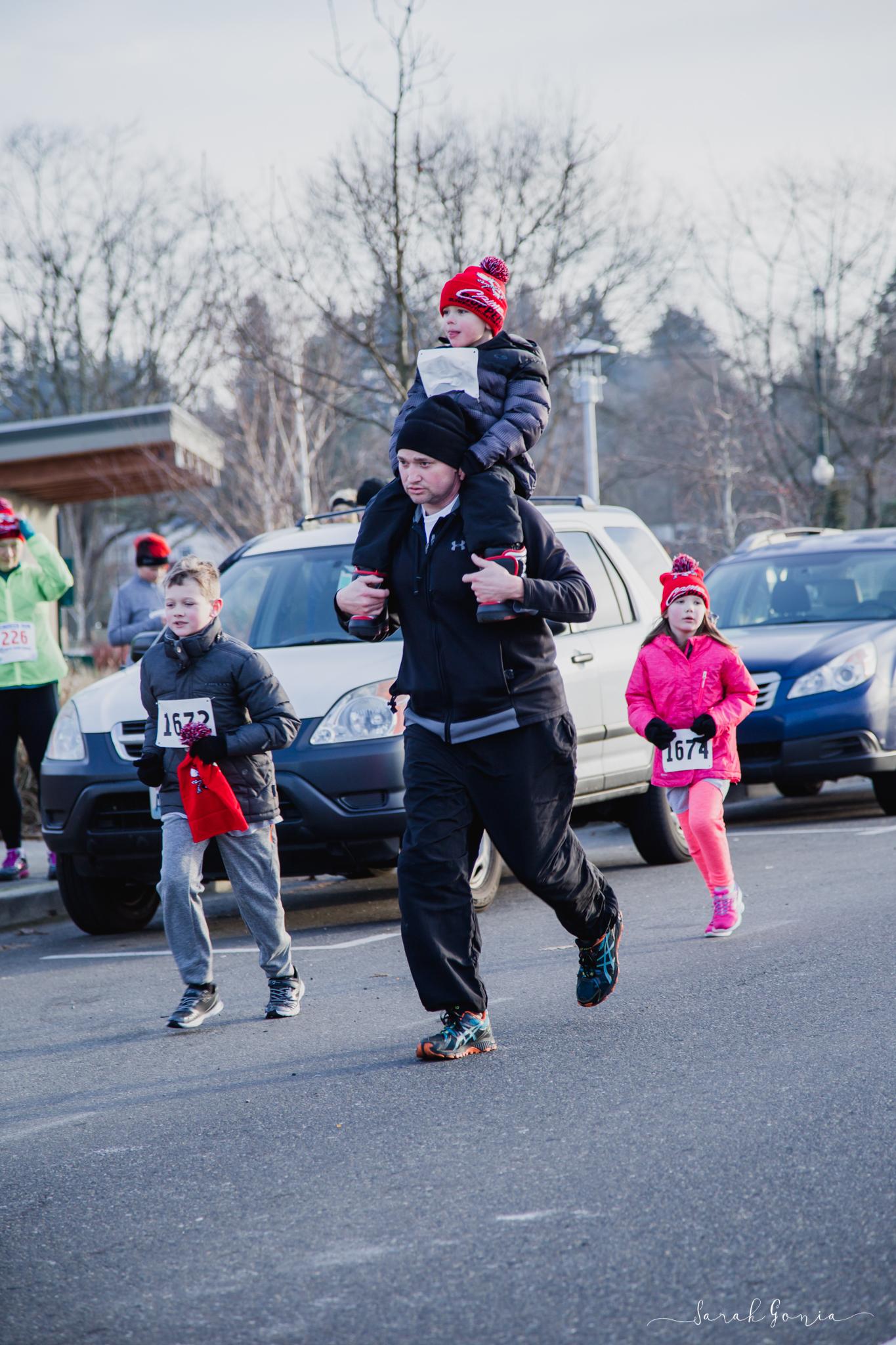 Reindeer Run Race Photos (278).JPG