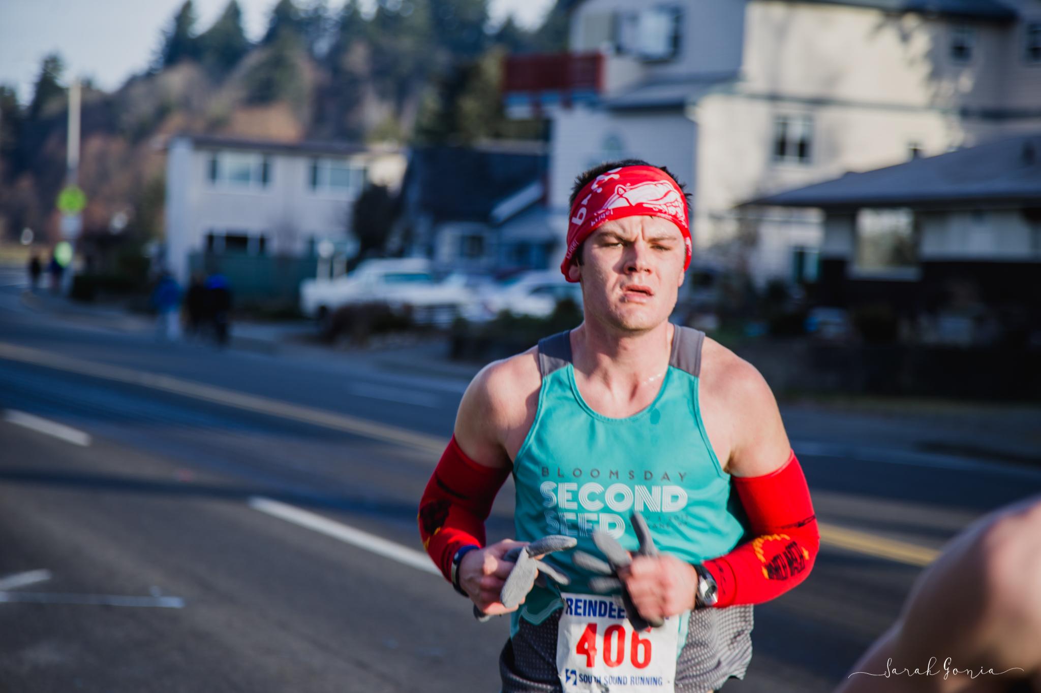 Reindeer Run Race Photos (348).JPG