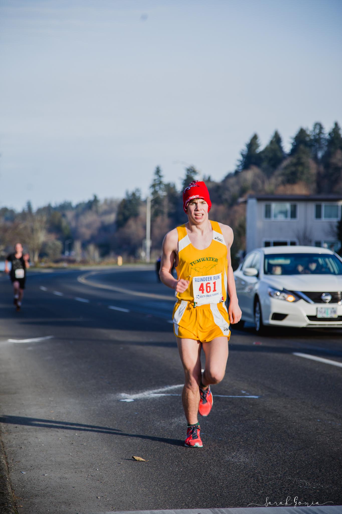 Reindeer Run Race Photos (350).JPG