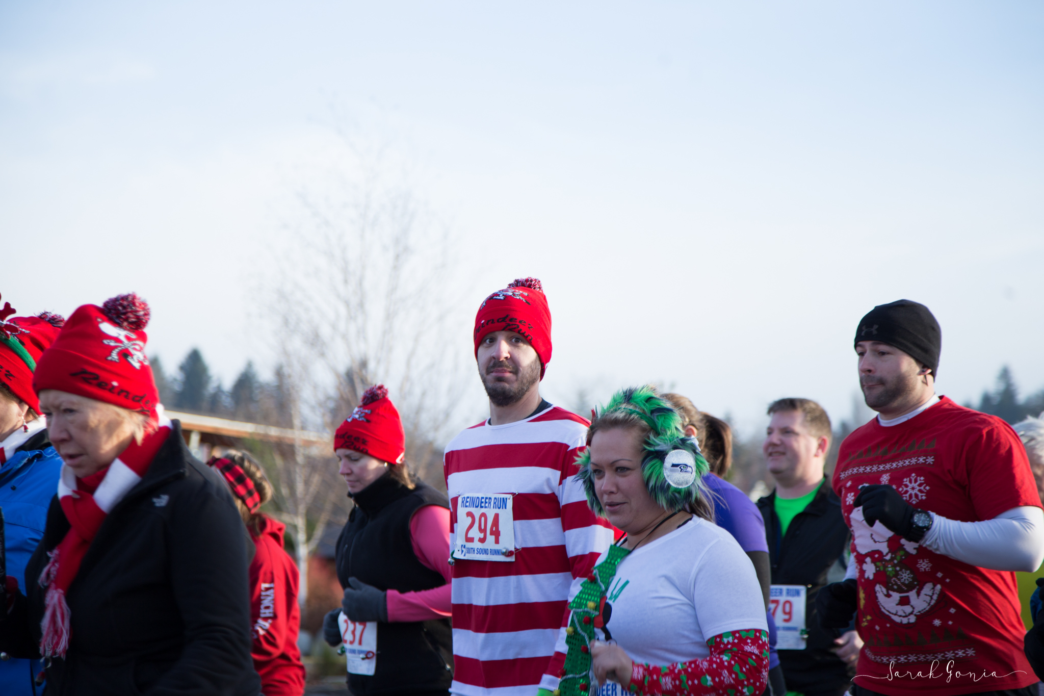 Reindeer Run Race Photos (291).JPG