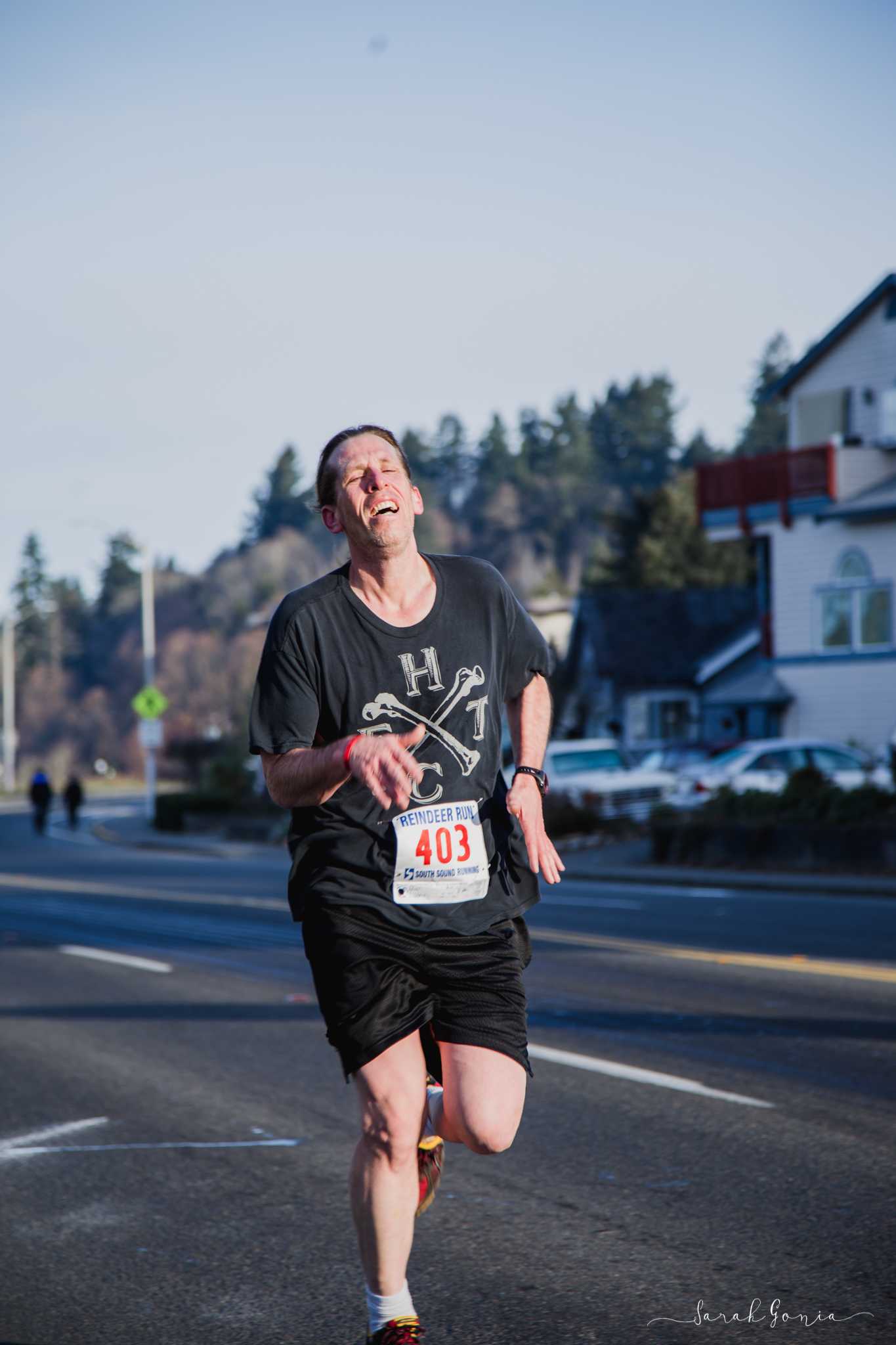 Reindeer Run Race Photos (351).JPG