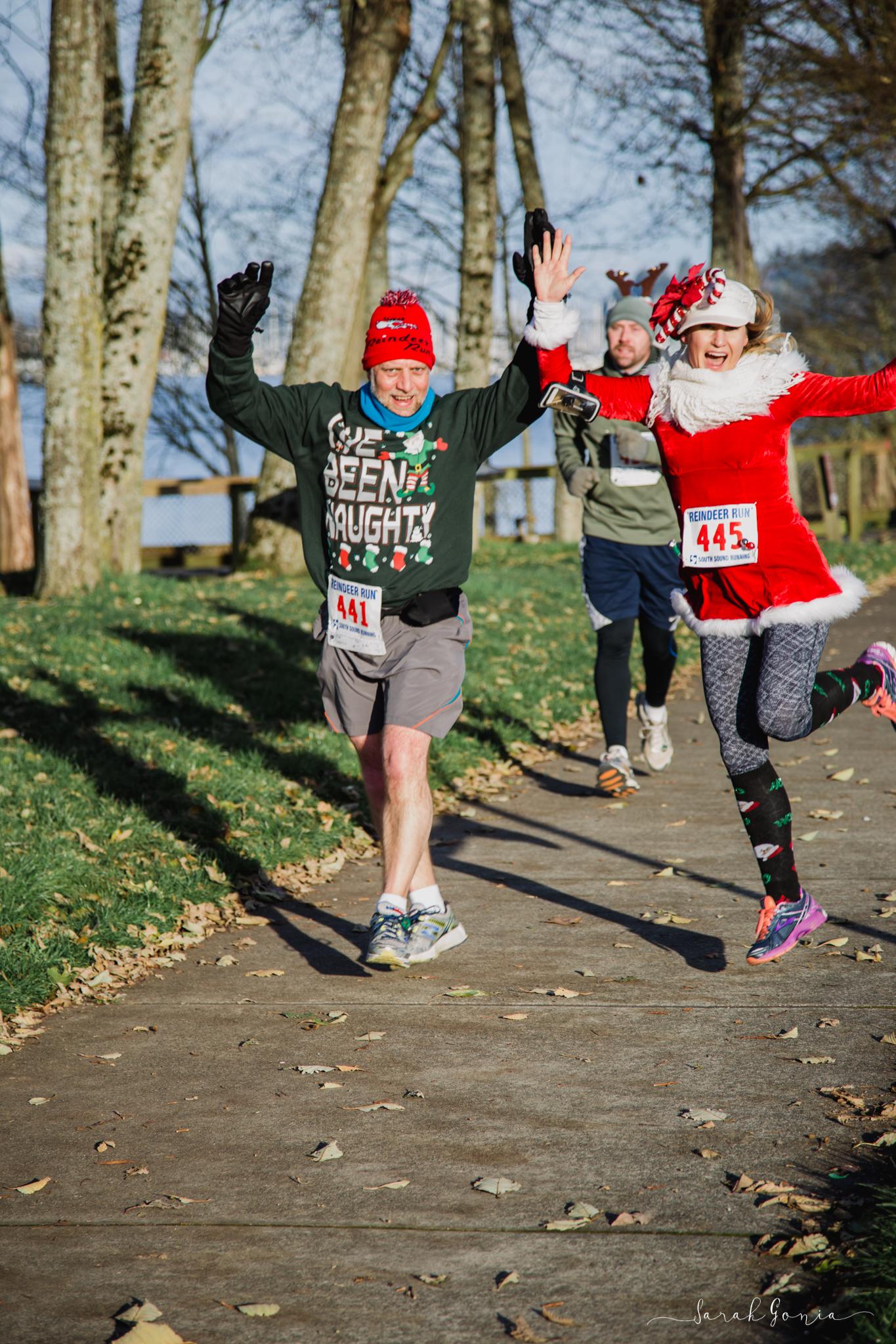 Reindeer Run Race Photos (395).JPG