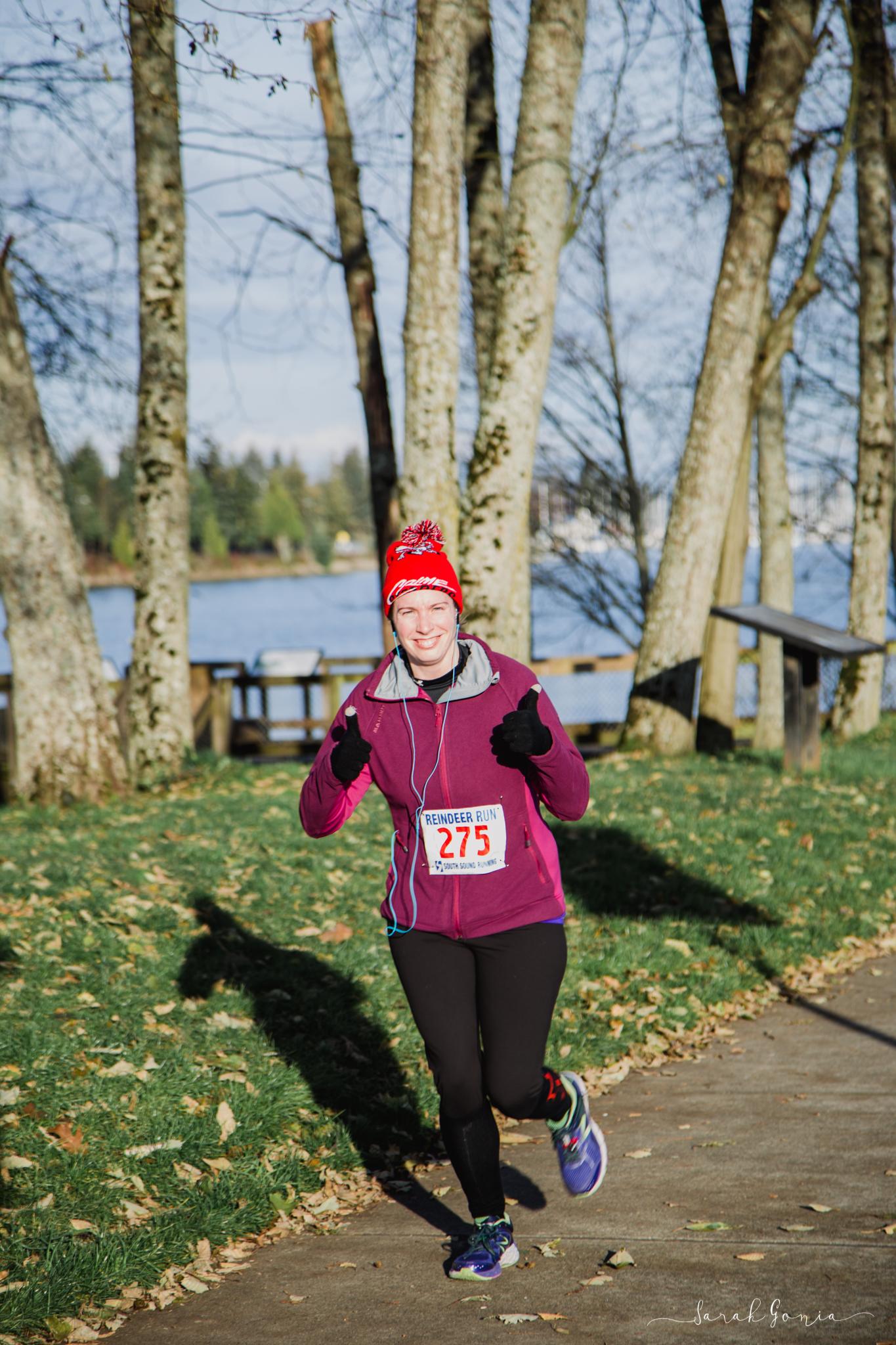 Reindeer Run Race Photos (412).JPG