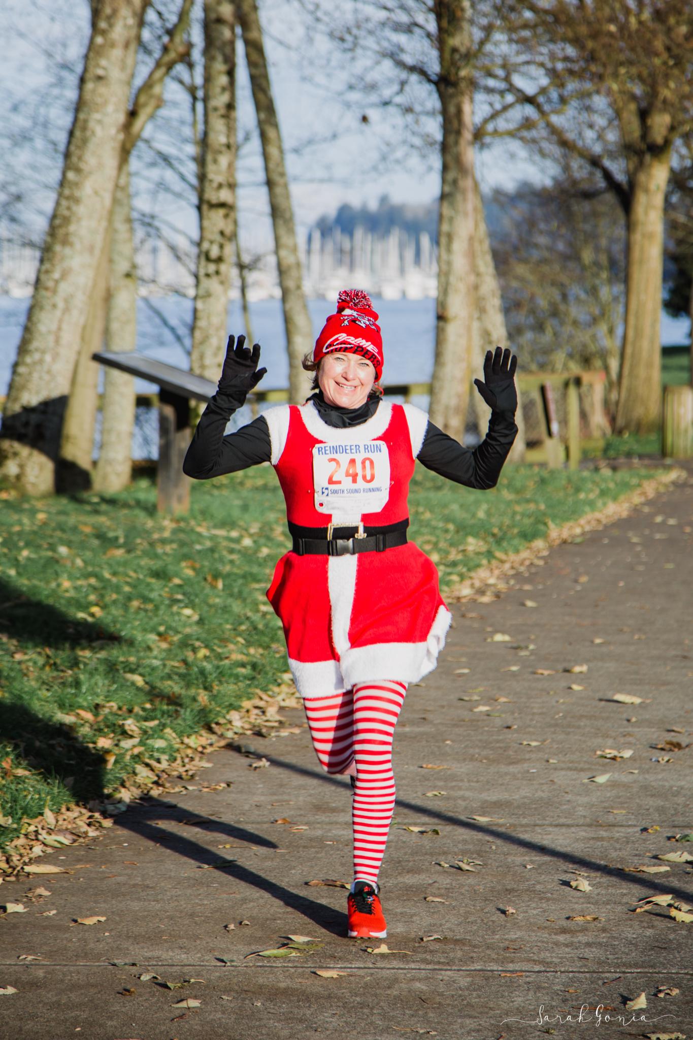 Reindeer Run Race Photos (359).JPG