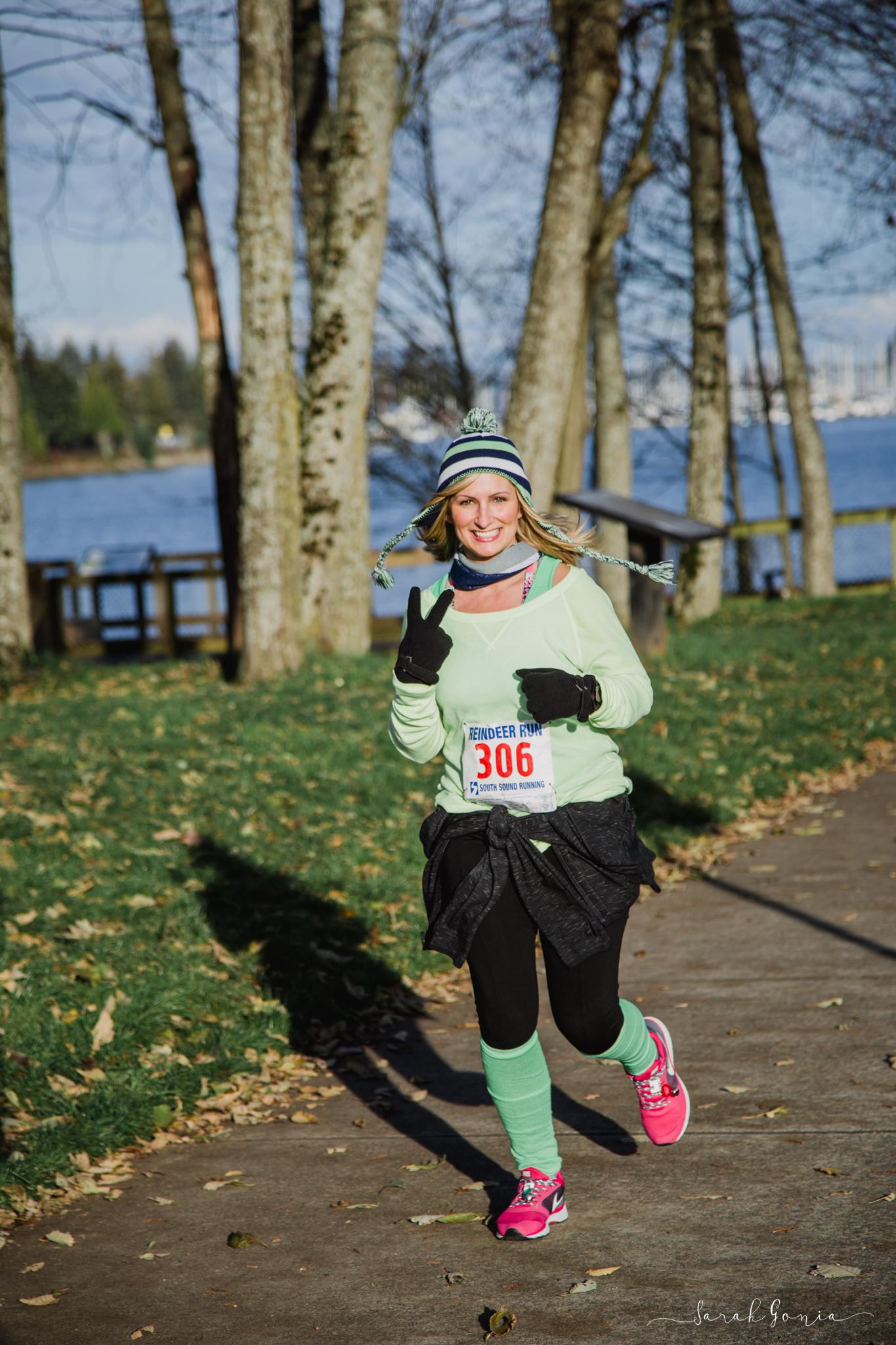 Reindeer Run Race Photos (455).JPG