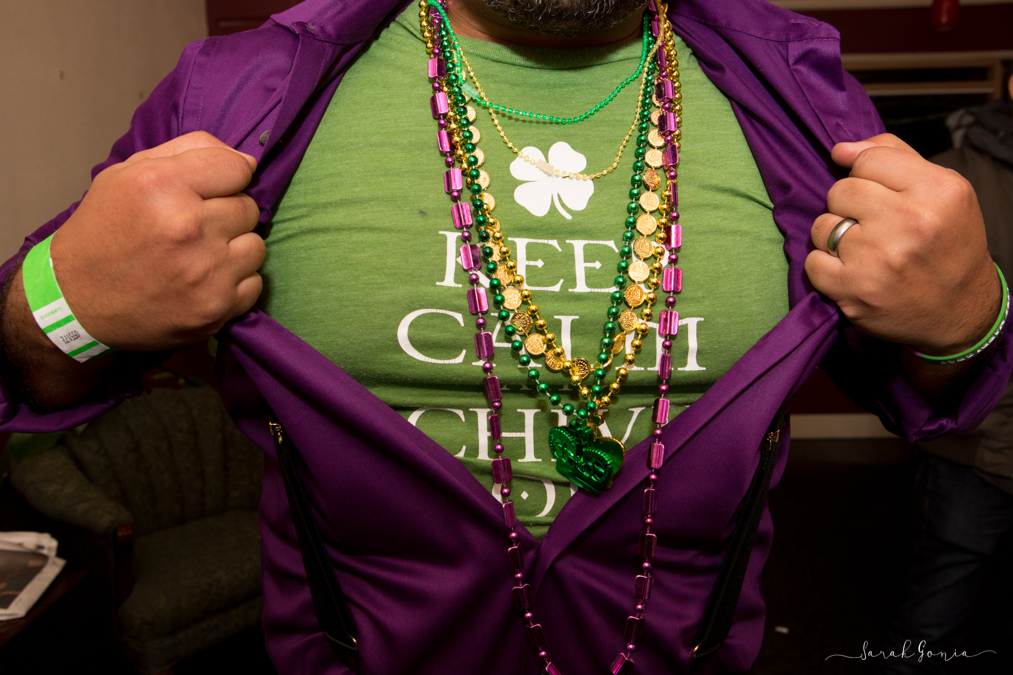 Oly Chivers | Olympia Event Photographer