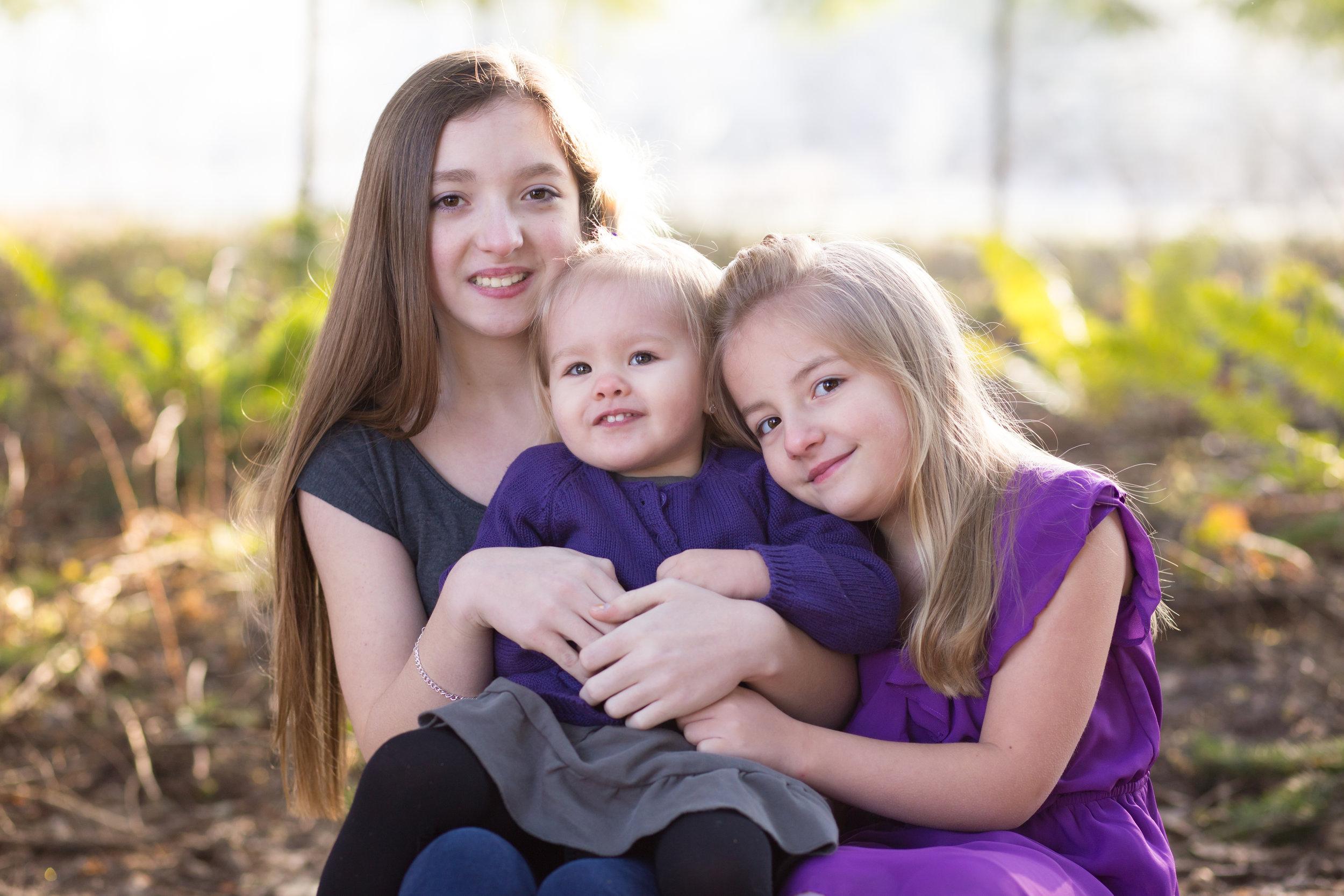 Fox-Morgan Family (24).JPG