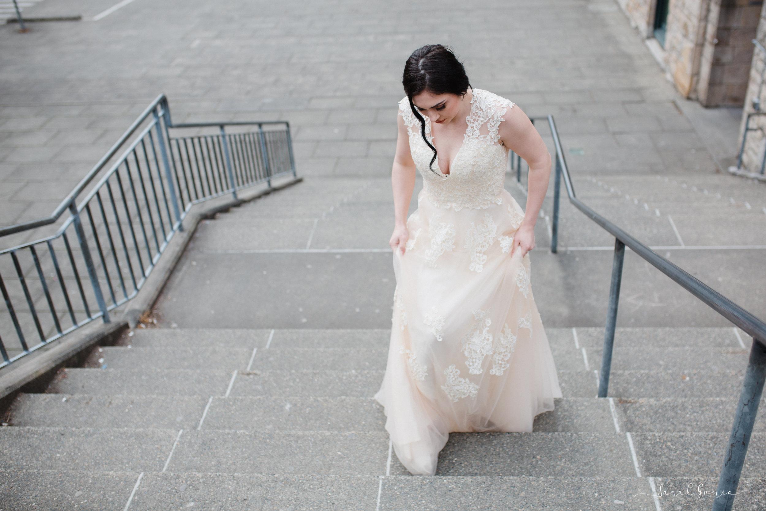 Leia Bridal - Sarah Gonia Photography (36 of 108).JPG
