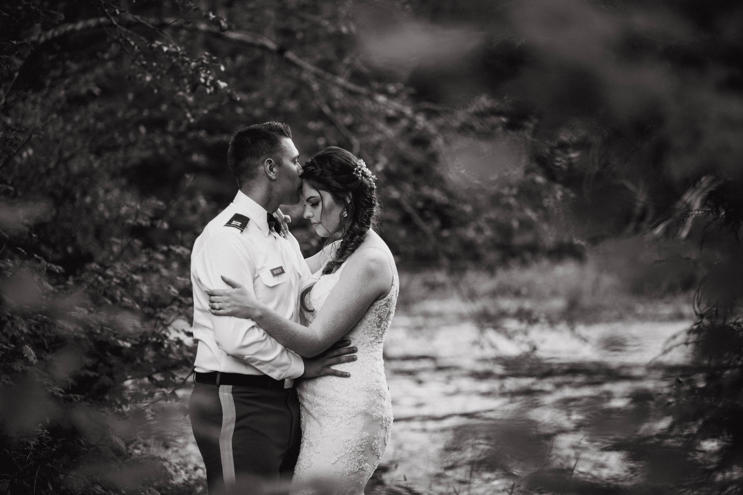 Jessica + Michael Portraits-  Sarah Gonia Photography (205 of 211).jpg