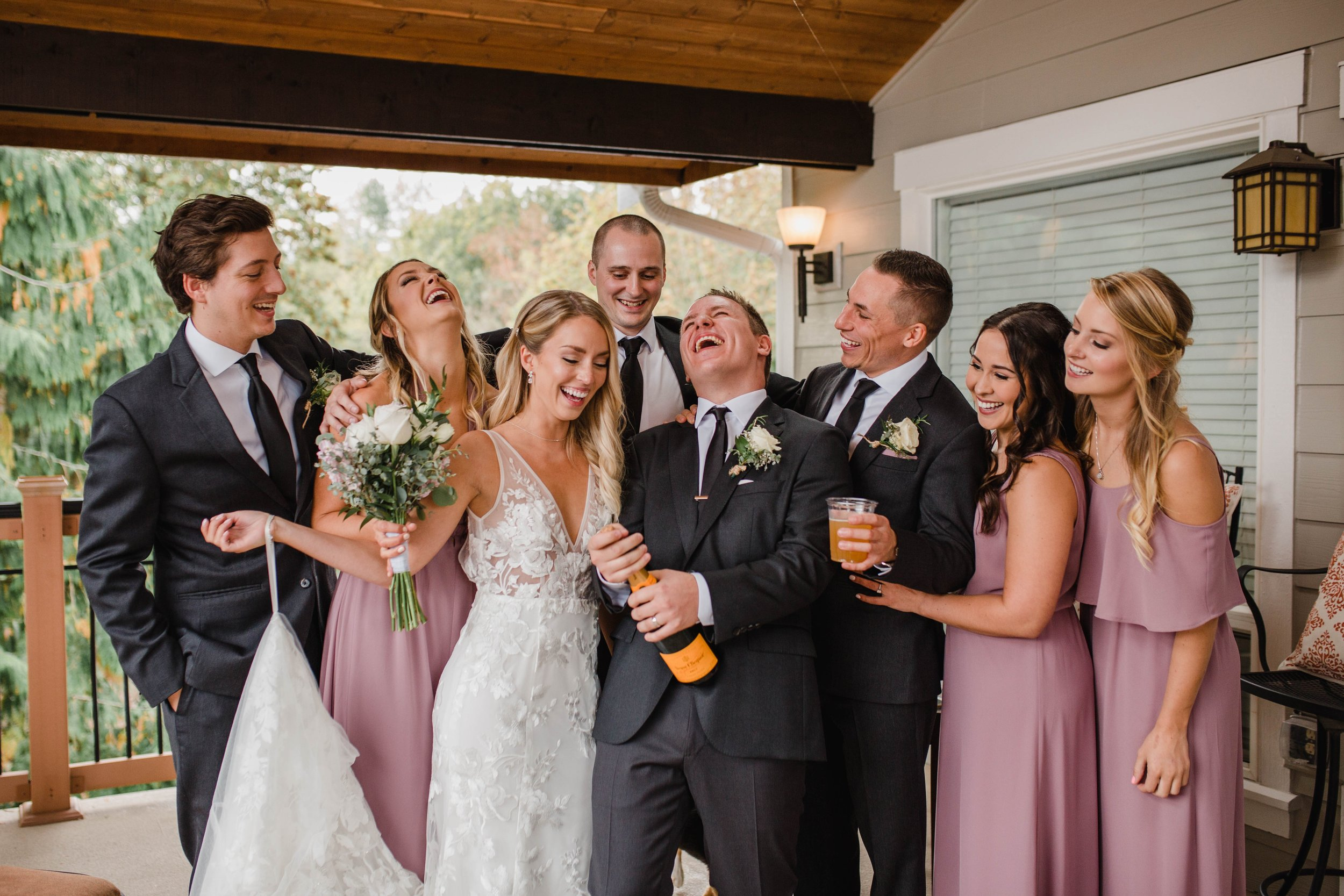 Ashley + Codey Reception - Sarah Gonia Photography (44 of 272).jpg