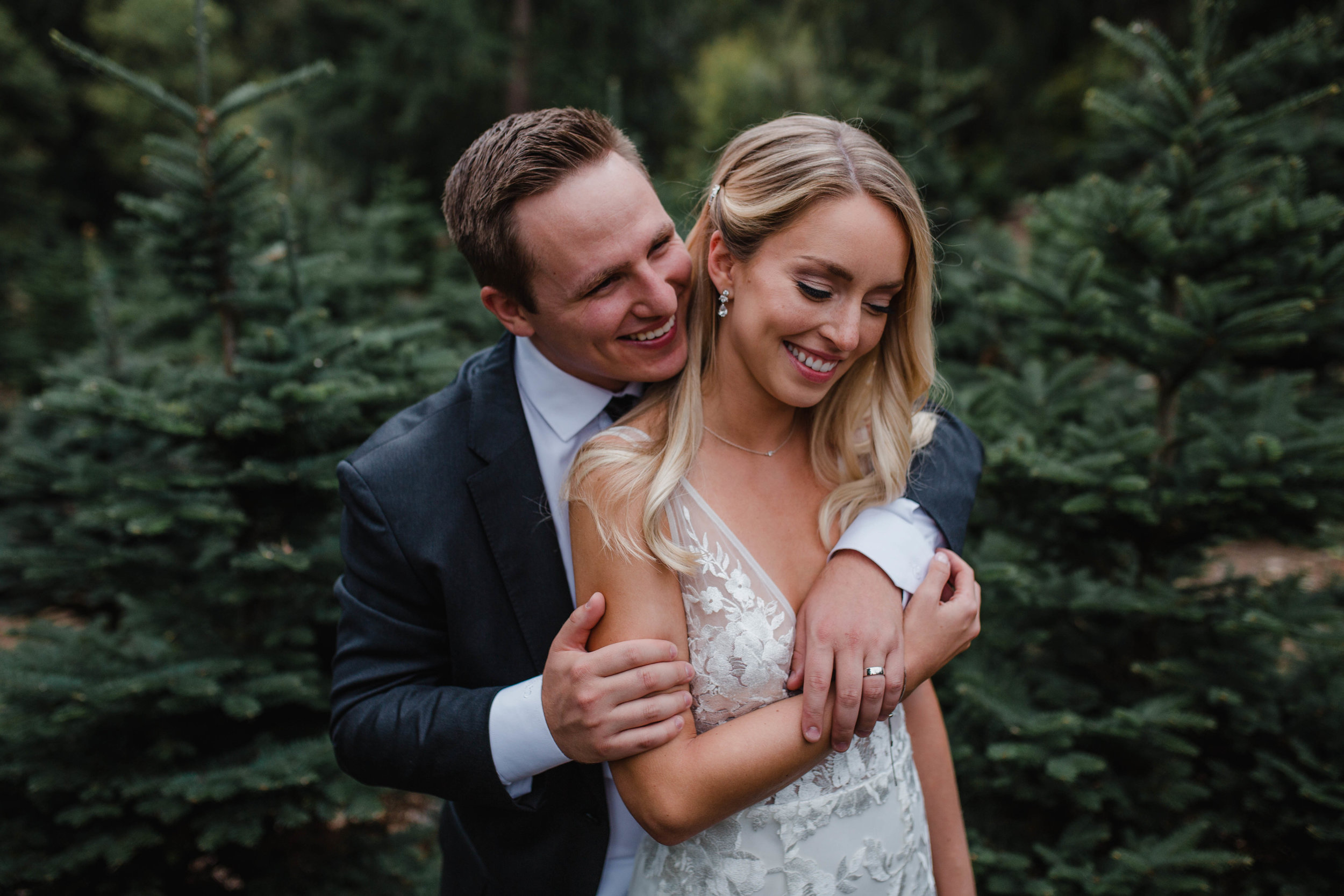 Ashley + Codey Portraits- Sarah Gonia Photography (208 of 260).jpg